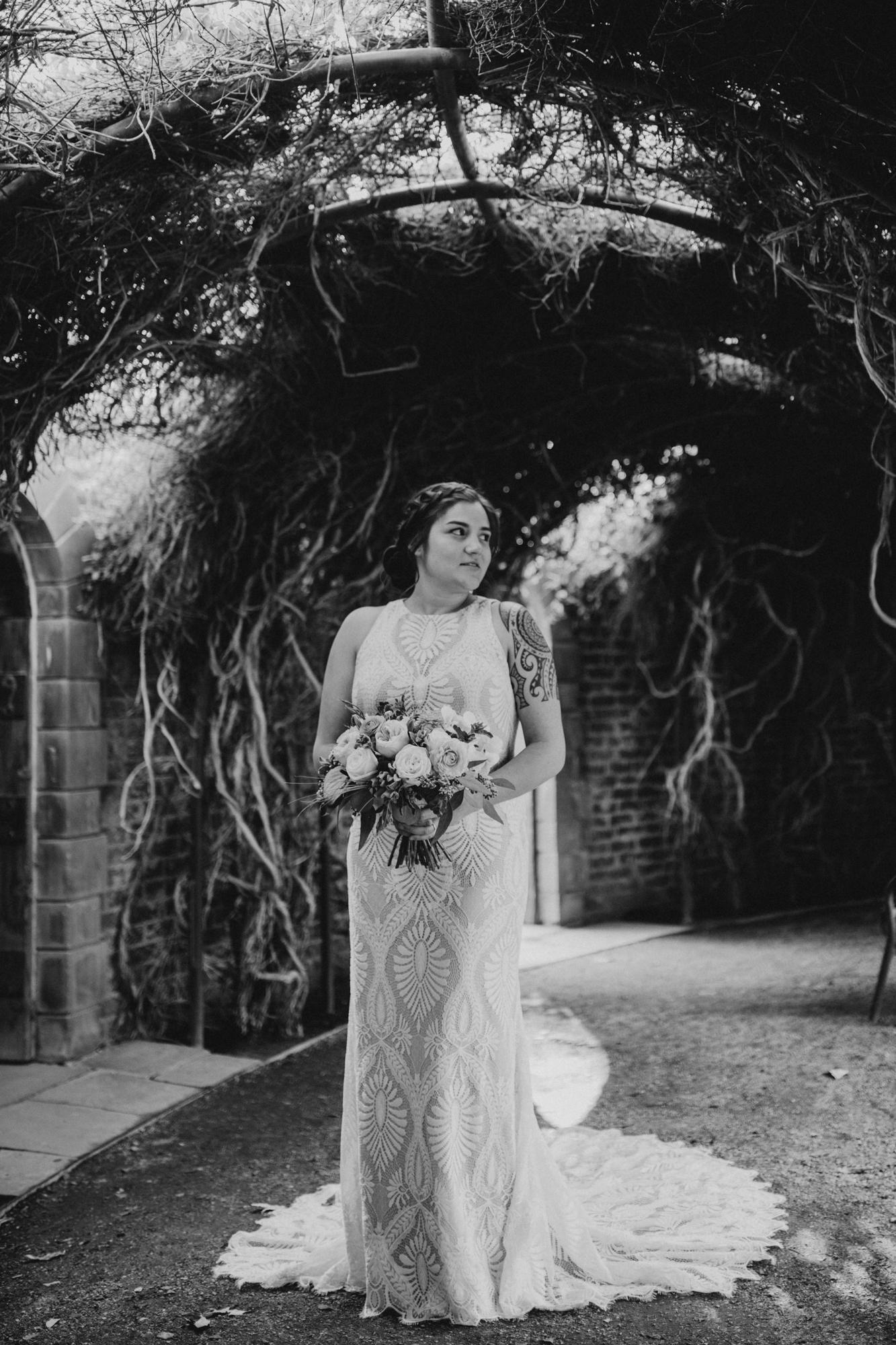 amanda.kalli.bridals-128.jpg