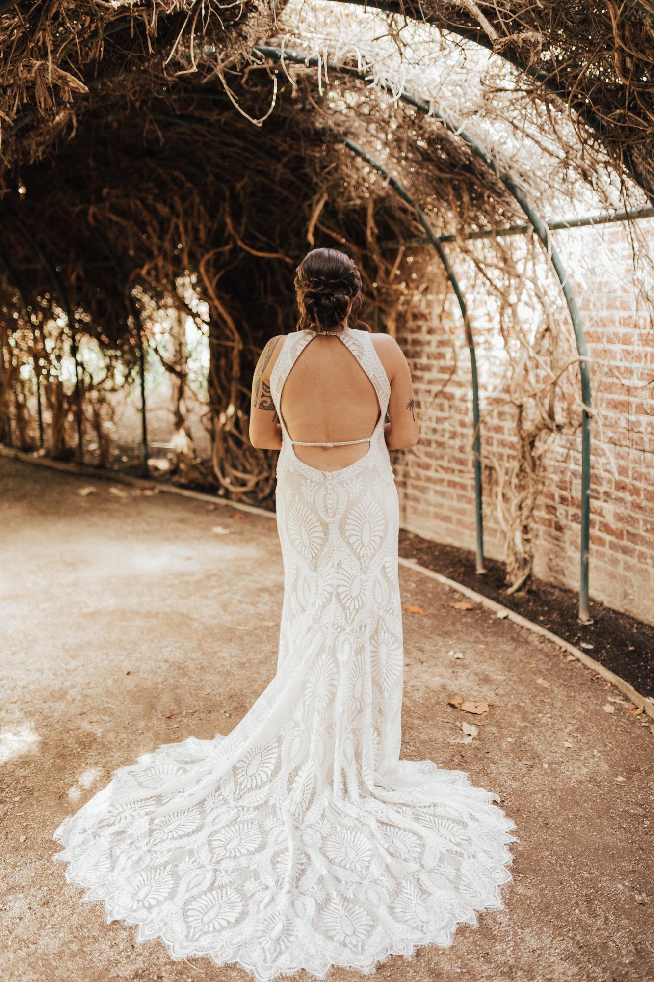 amanda.kalli.bridals-133.jpg
