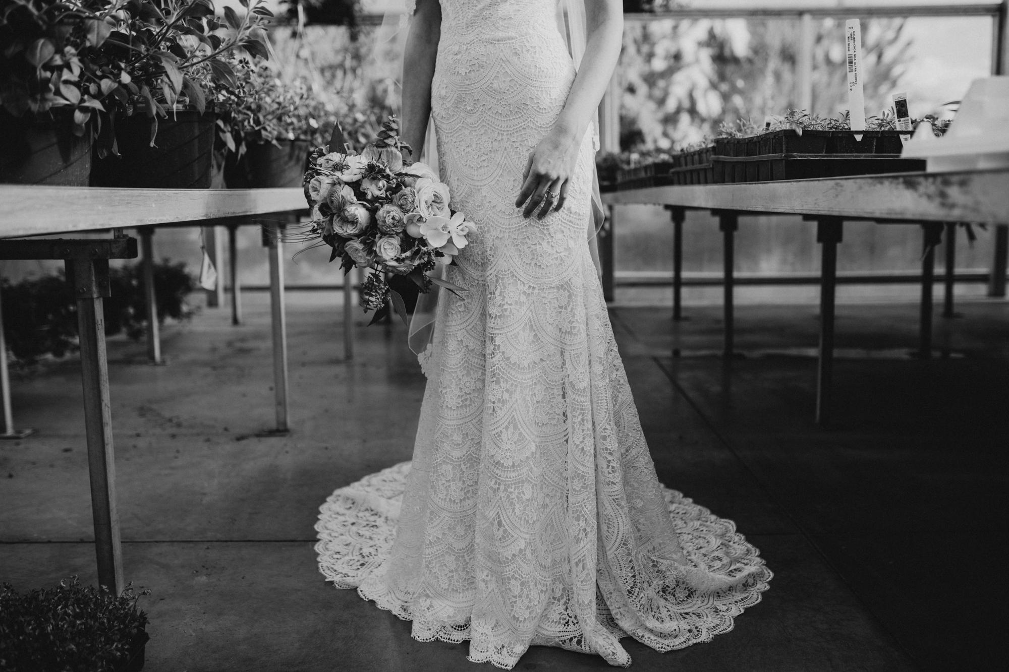 amanda.kalli.bridals-172.jpg