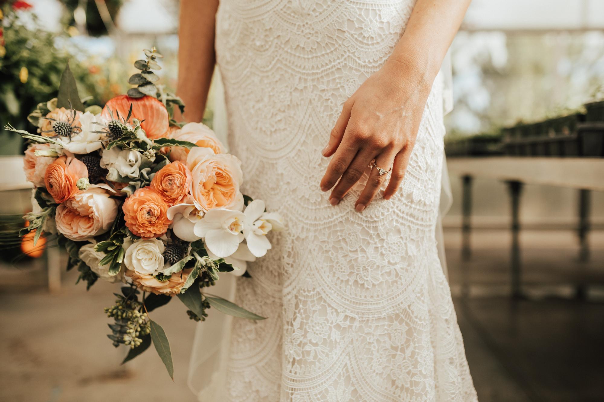 amanda.kalli.bridals-173.jpg