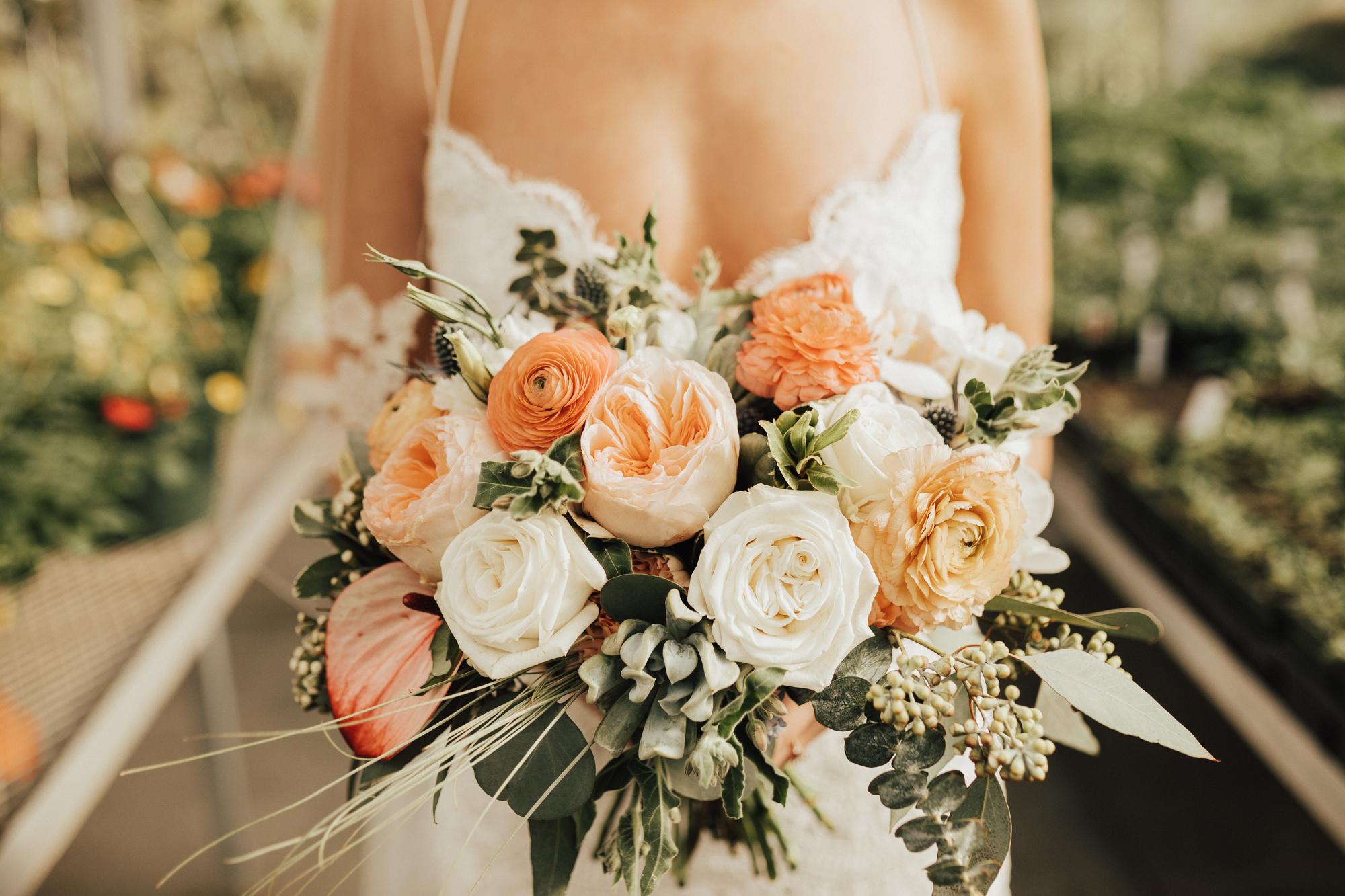 amanda.kalli.bridals-175.jpg