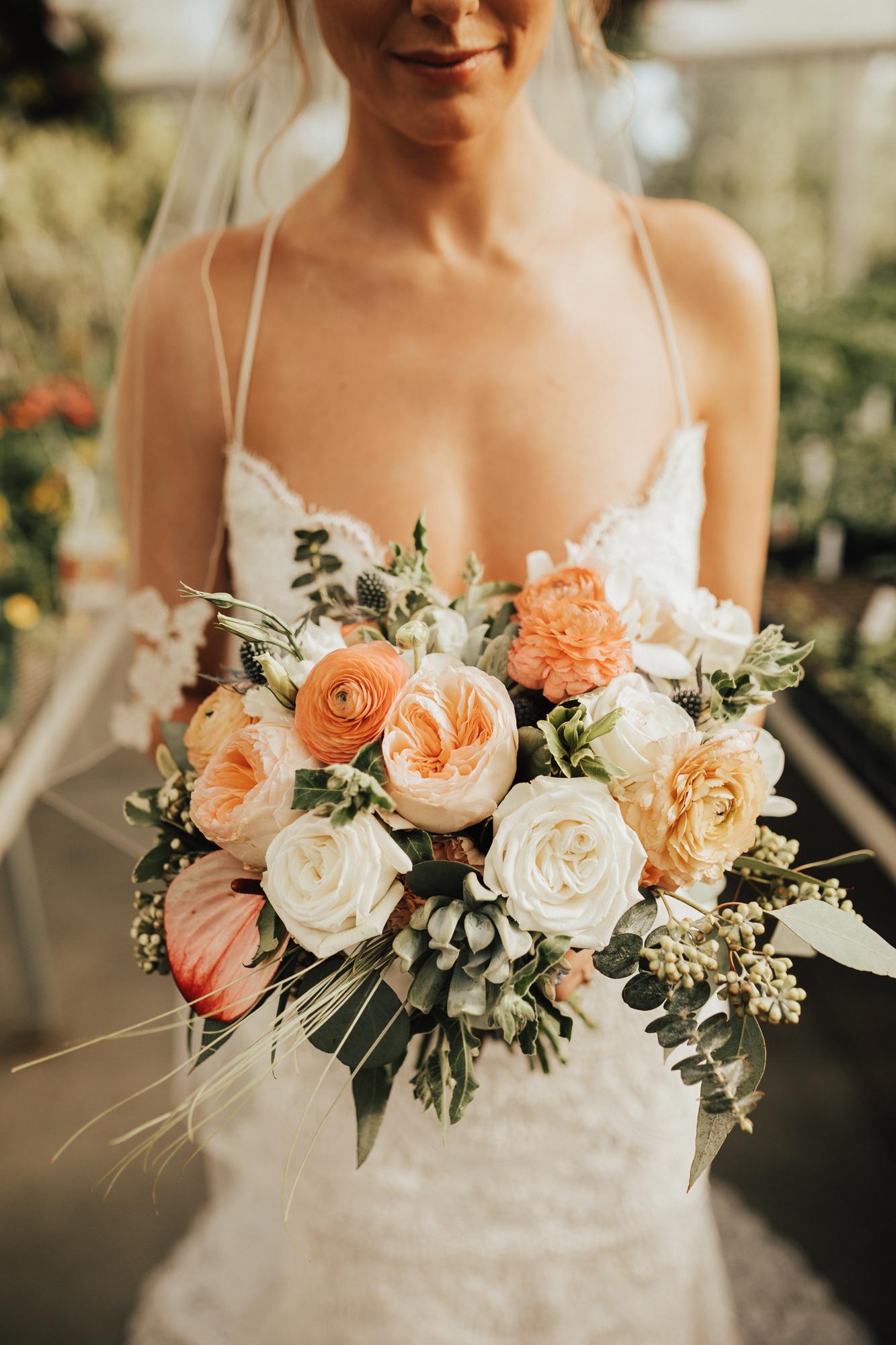 amanda.kalli.bridals-179.jpg