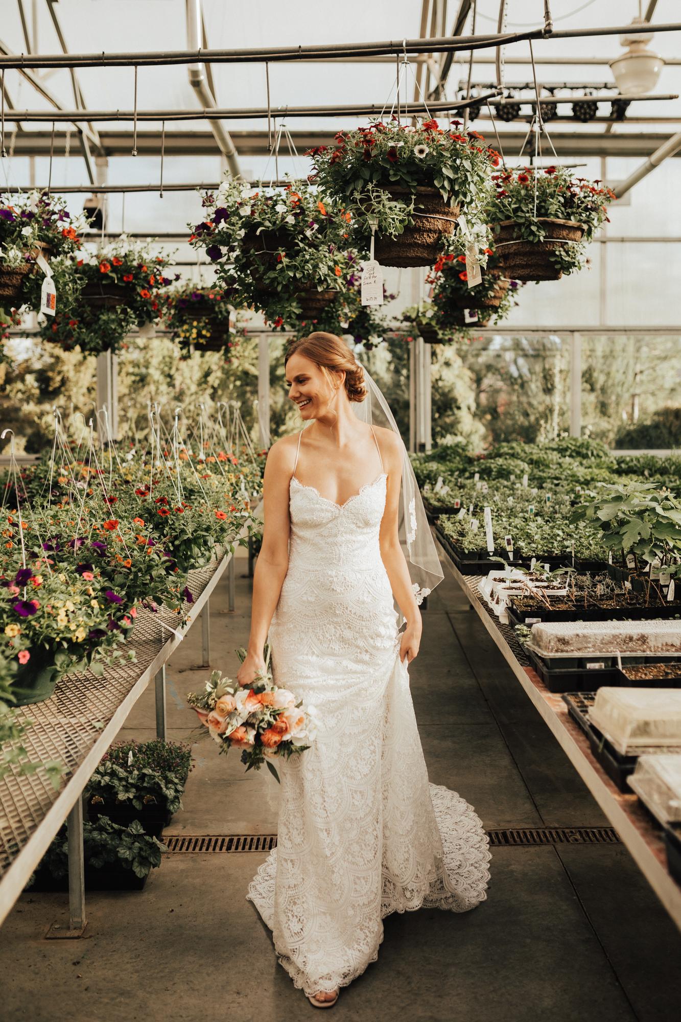 amanda.kalli.bridals-185.jpg