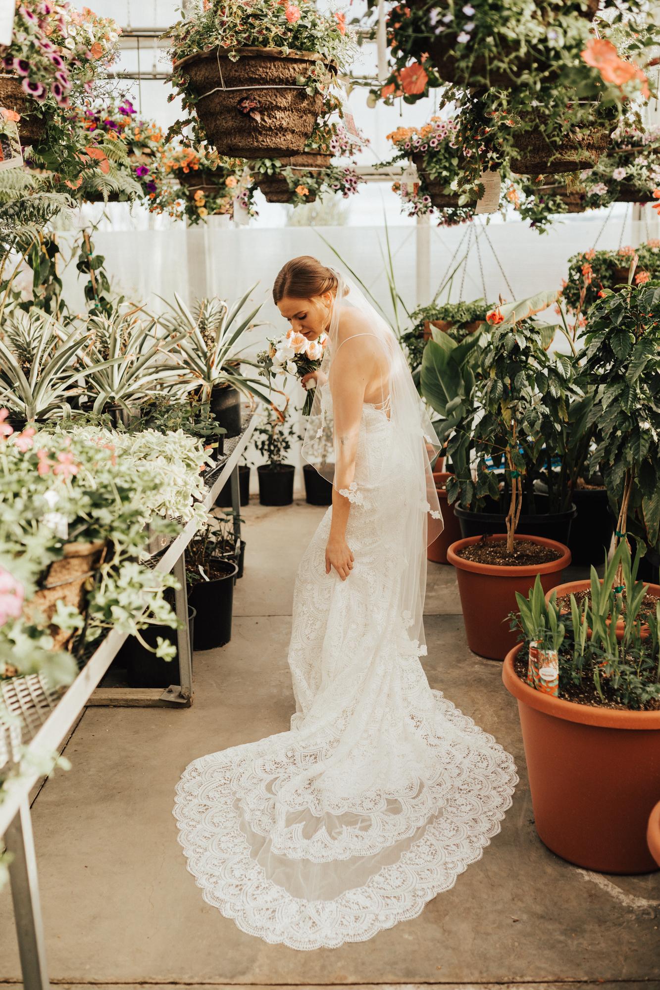 amanda.kalli.bridals-203.jpg