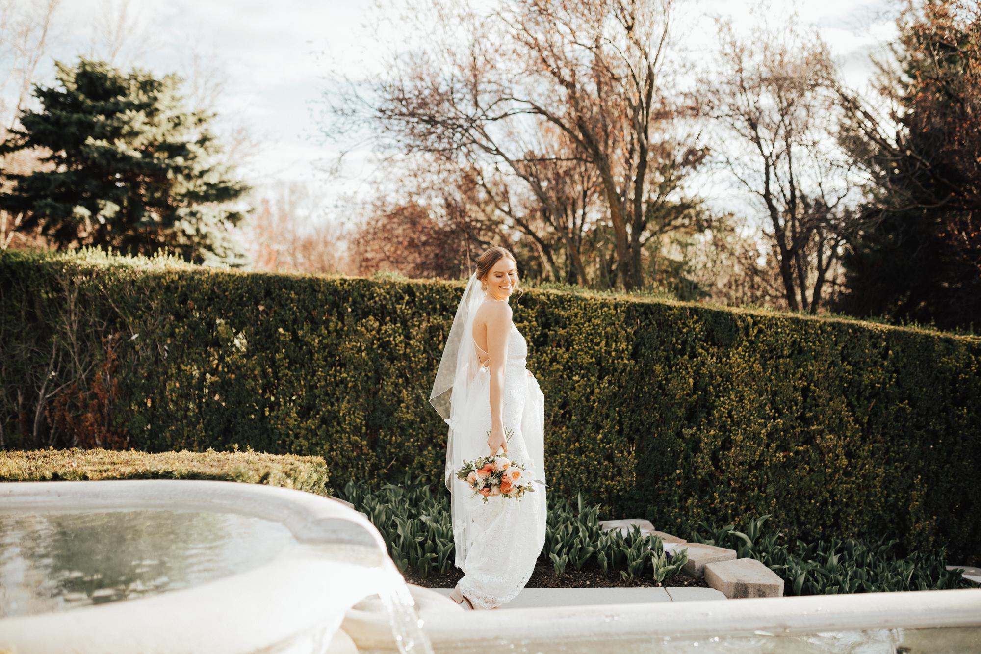 amanda.kalli.bridals-219.jpg