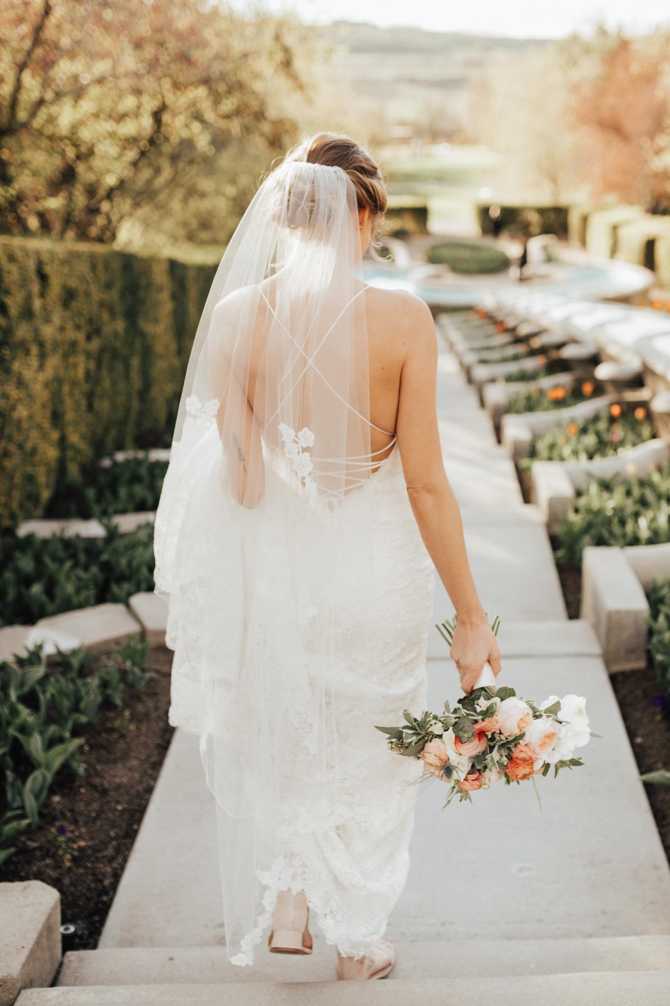 amanda.kalli.bridals-229.jpg