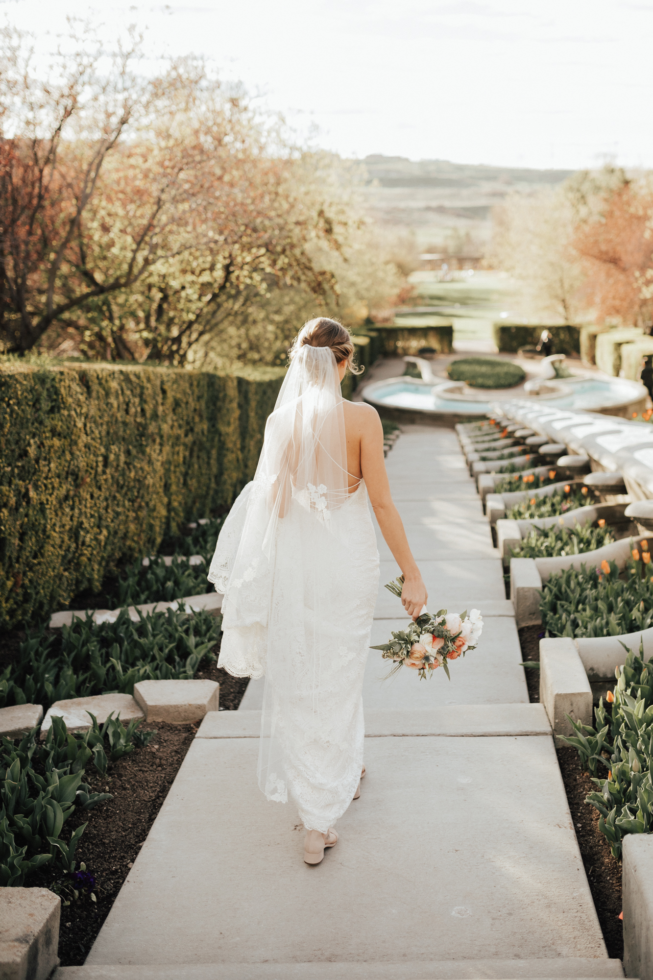 amanda.kalli.bridals-227.jpg