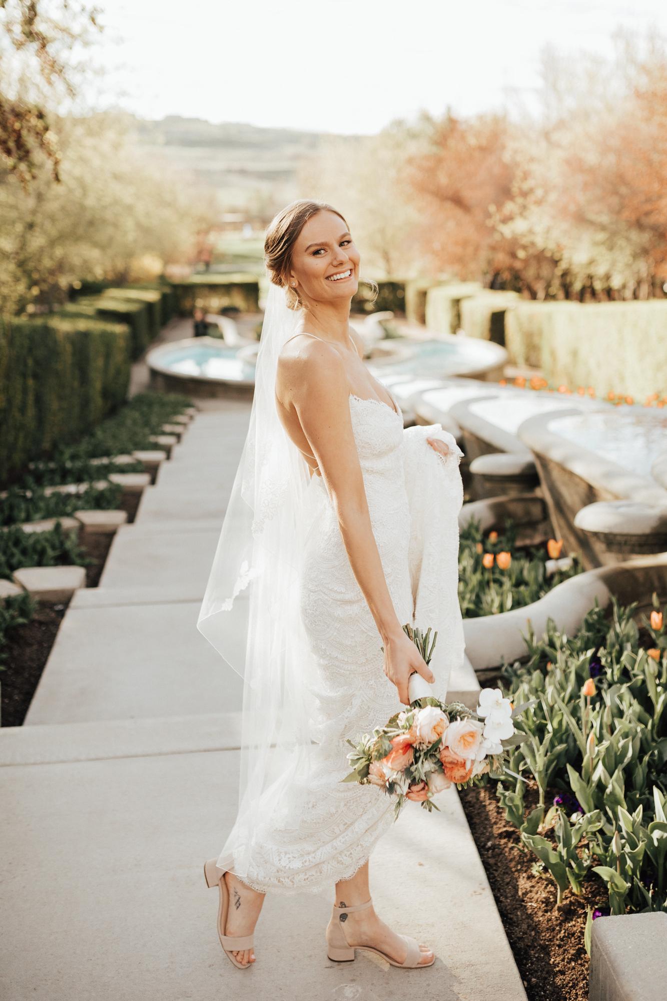 amanda.kalli.bridals-235.jpg