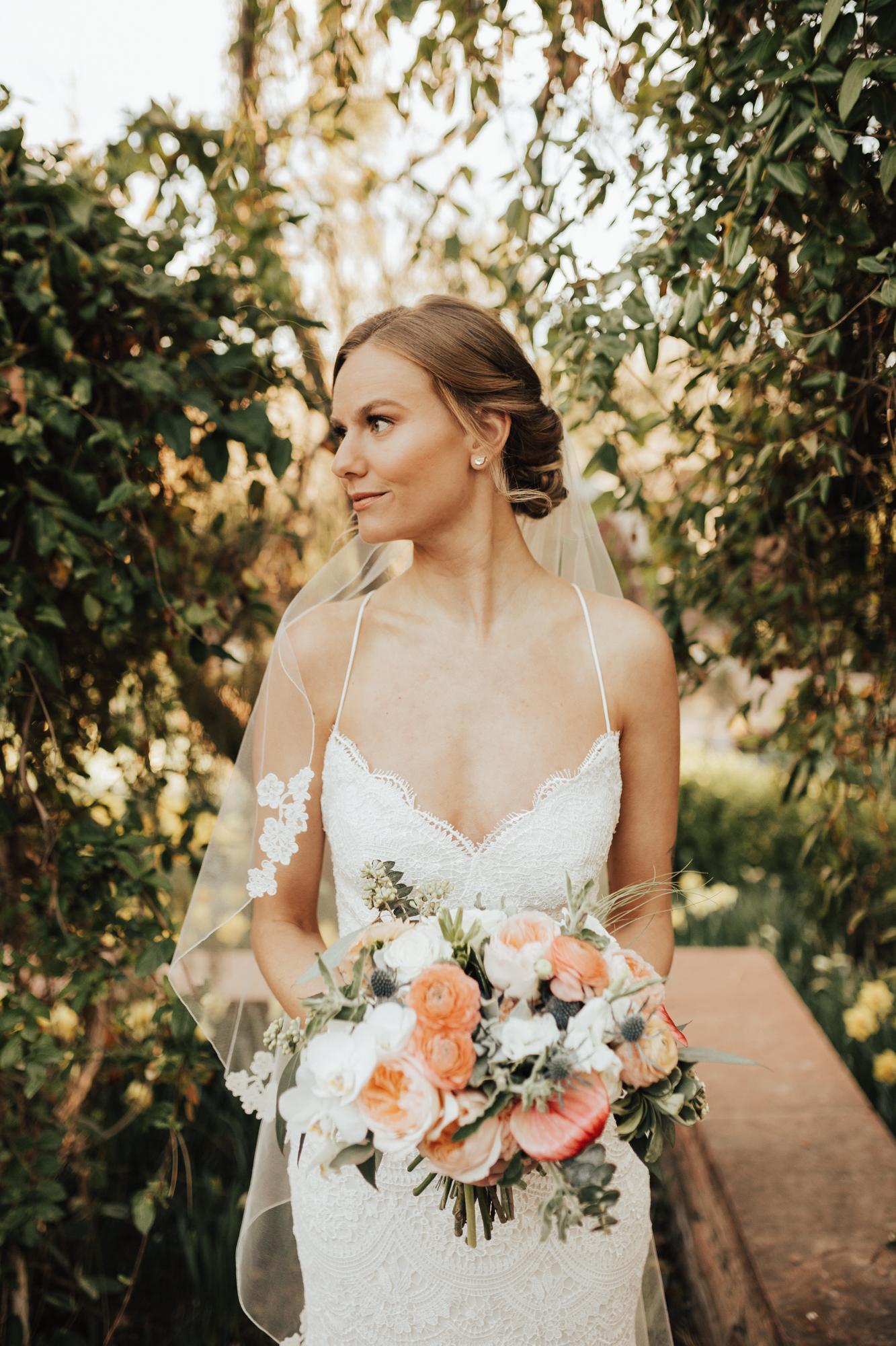 amanda.kalli.bridals-265.jpg