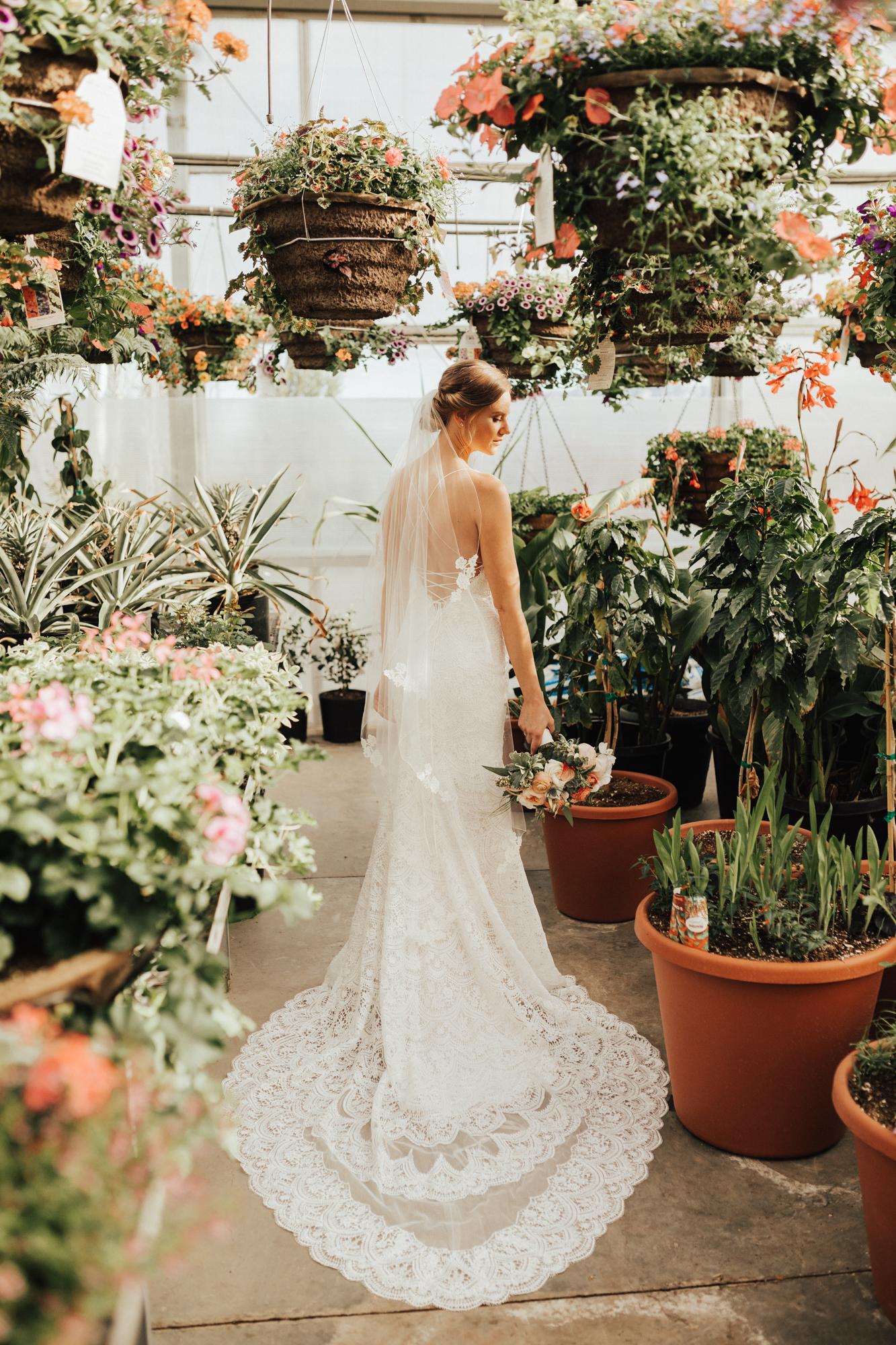 amanda.kalli.bridals-189.jpg