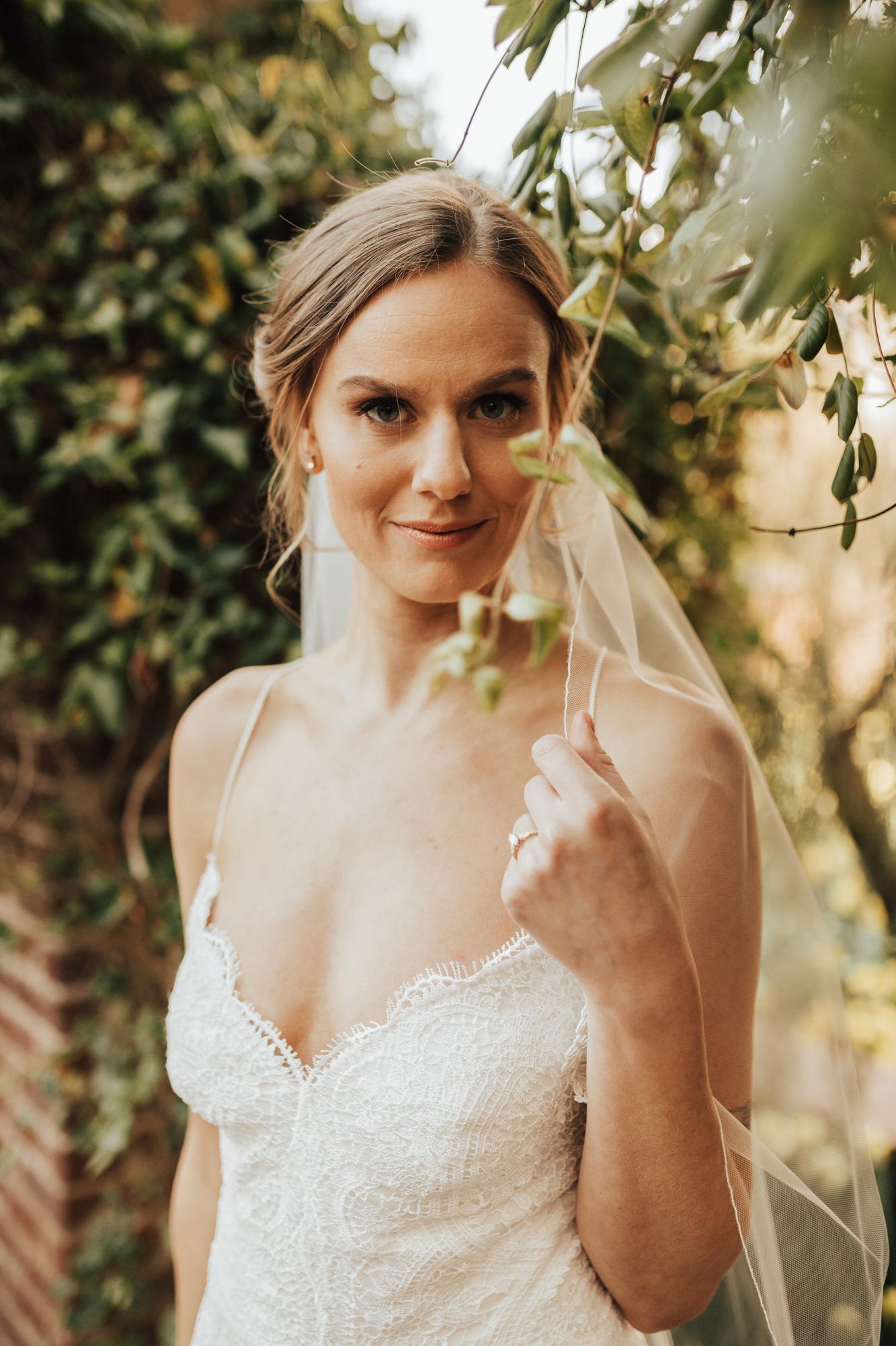 amanda.kalli.bridals-273.jpg