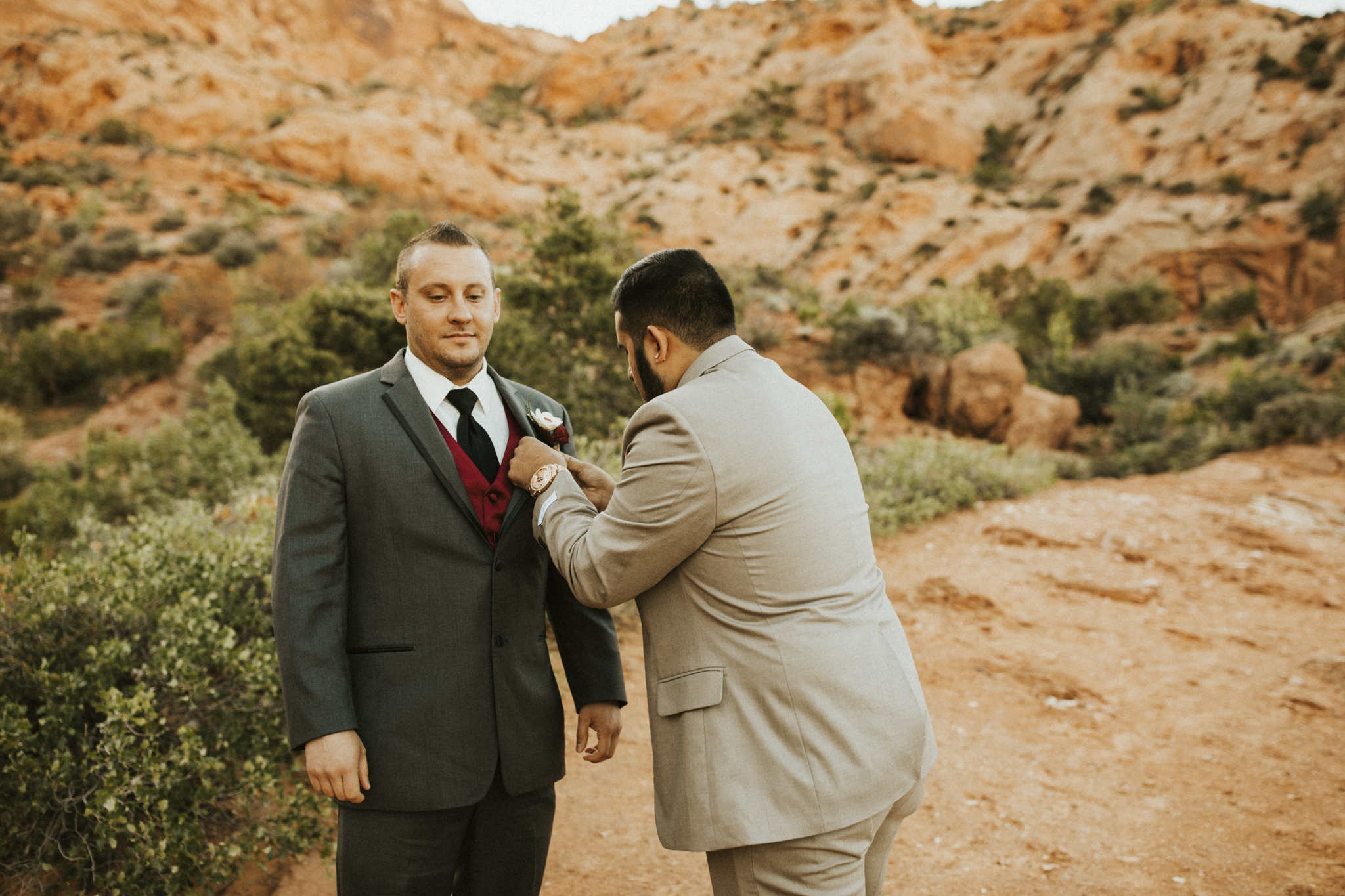 Alex.Sam.Elopement-56.jpg