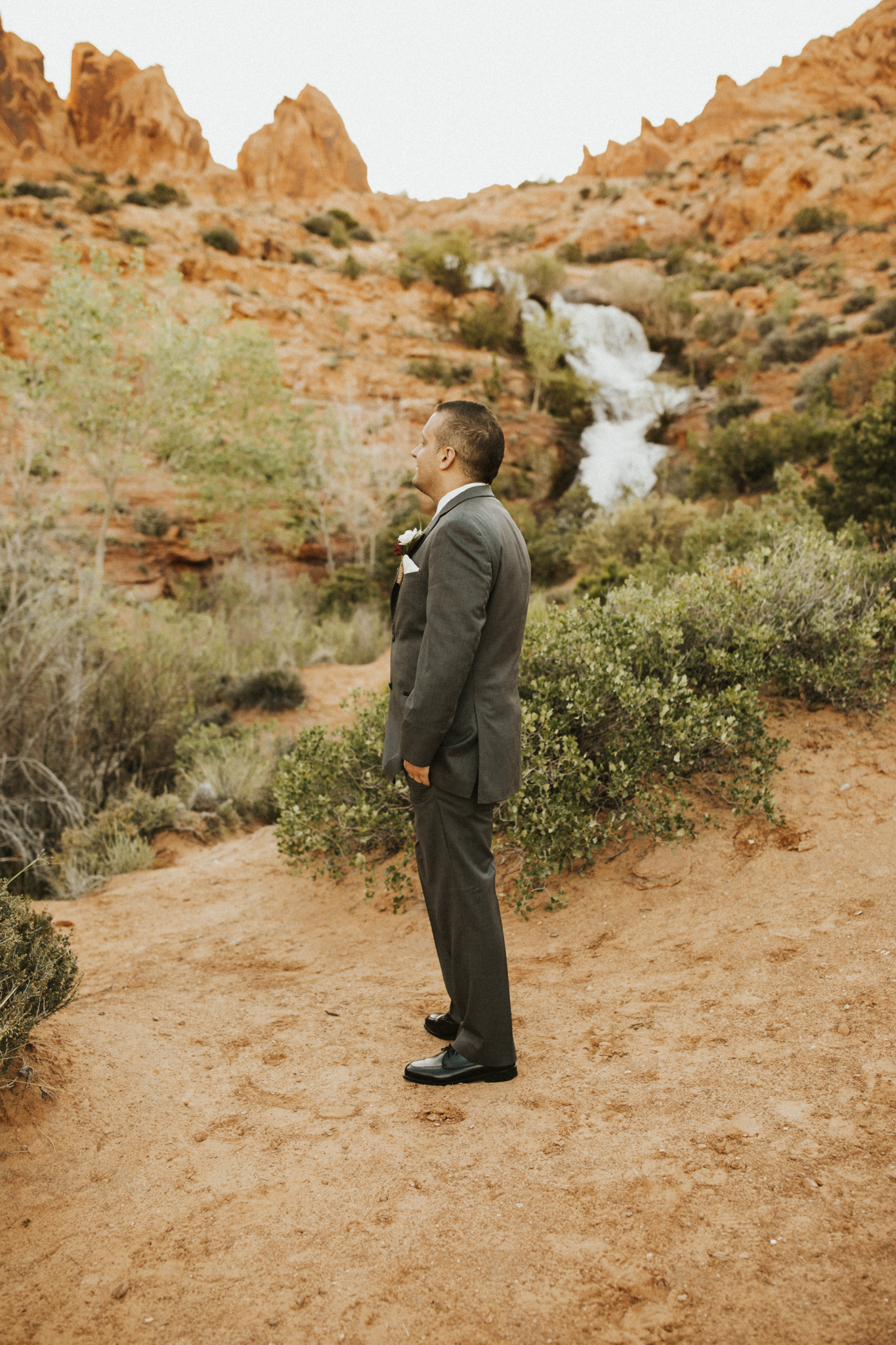 Alex.Sam.Elopement-64.jpg