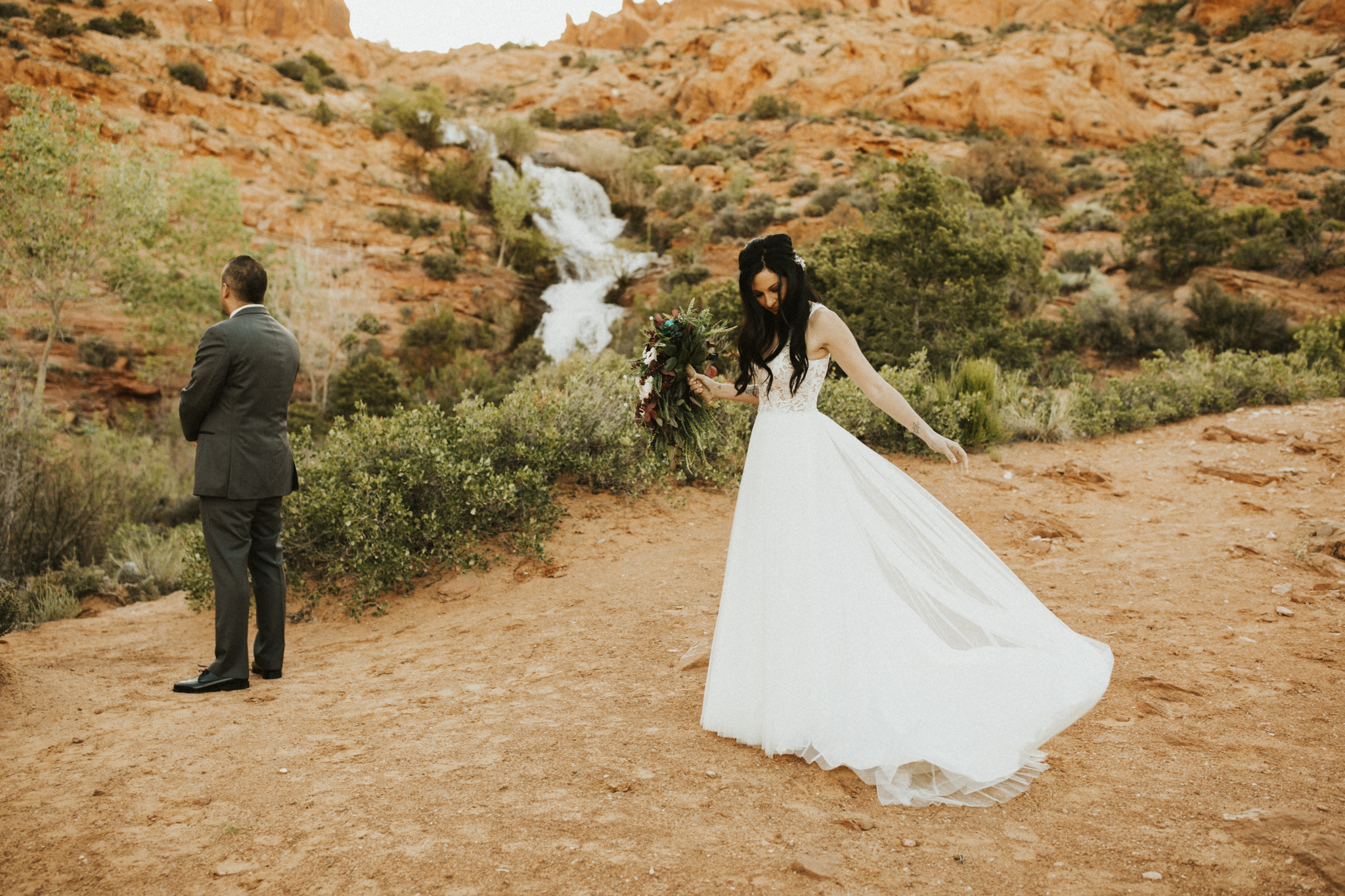 Alex.Sam.Elopement-76.jpg