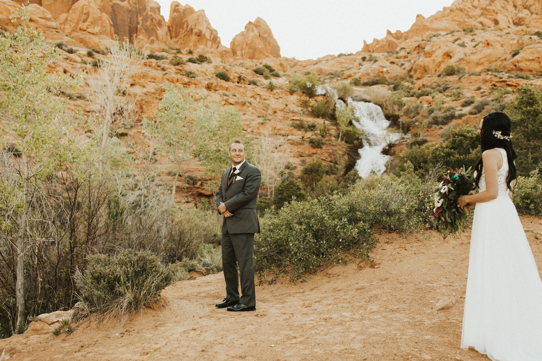 Alex.Sam.Elopement-83.jpg