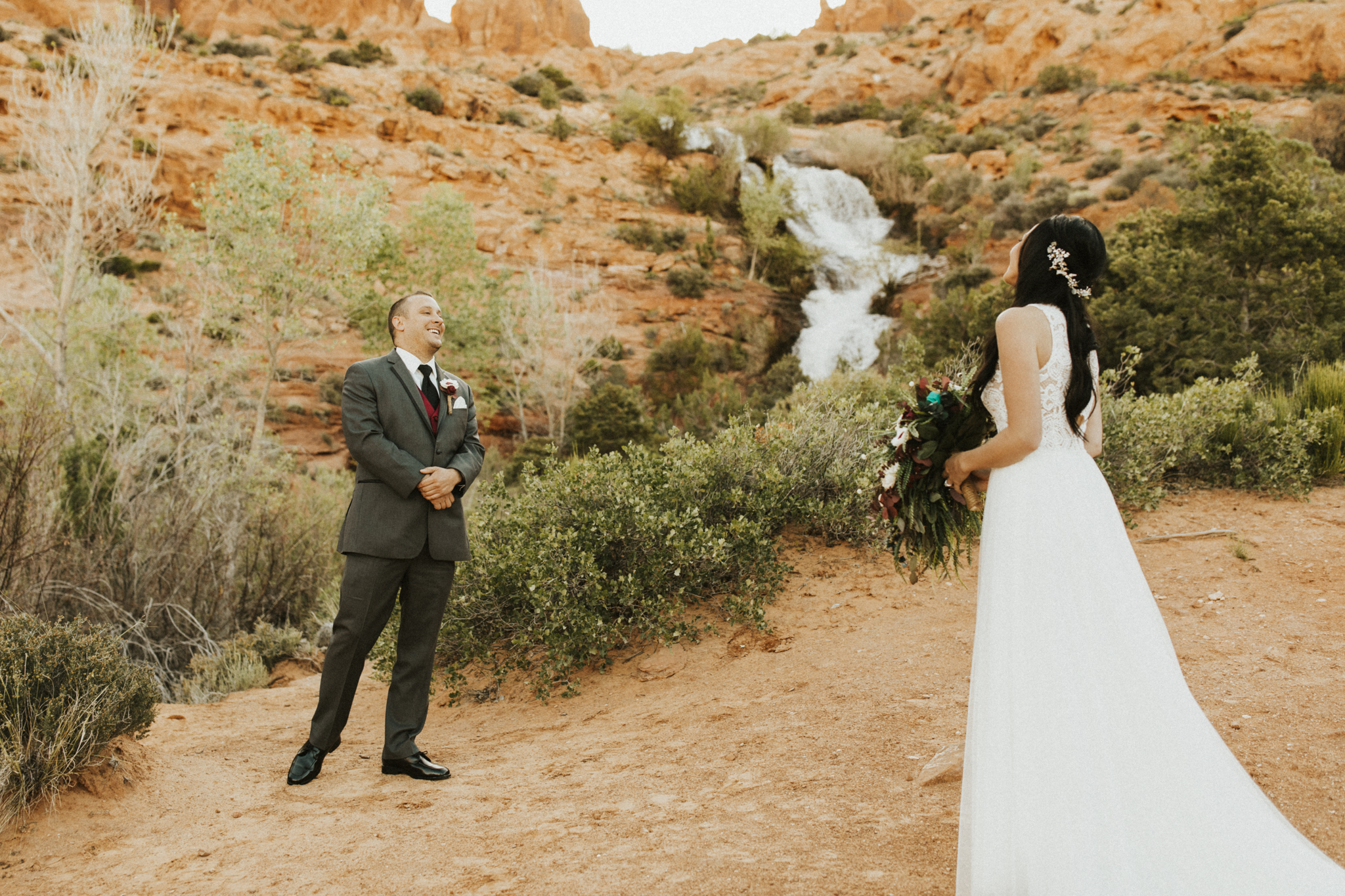 Alex.Sam.Elopement-86.jpg
