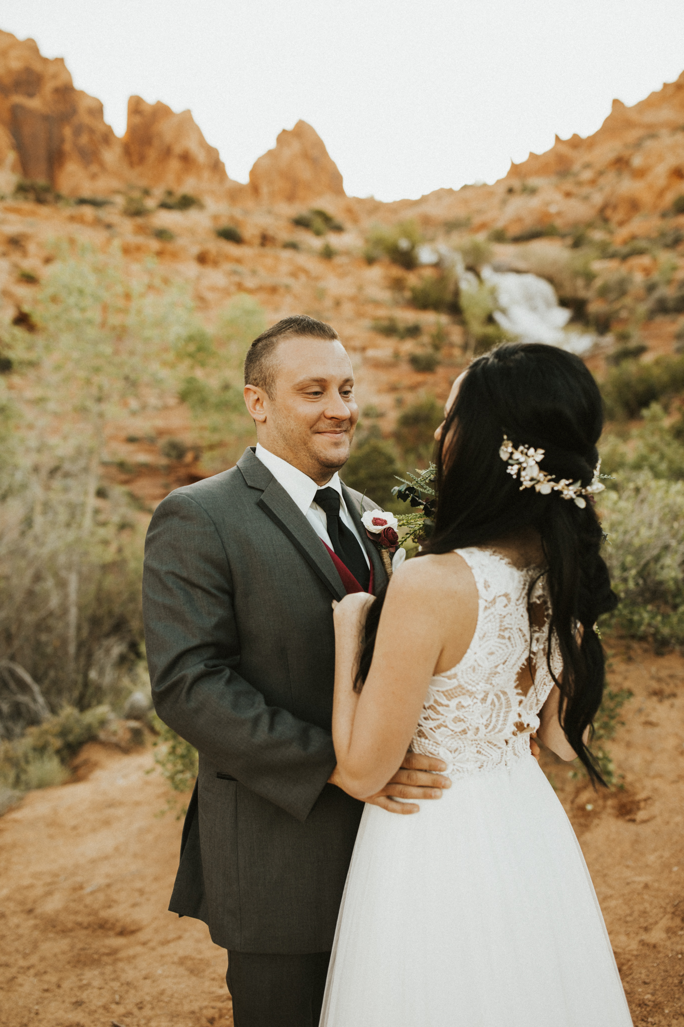 Alex.Sam.Elopement-101.jpg