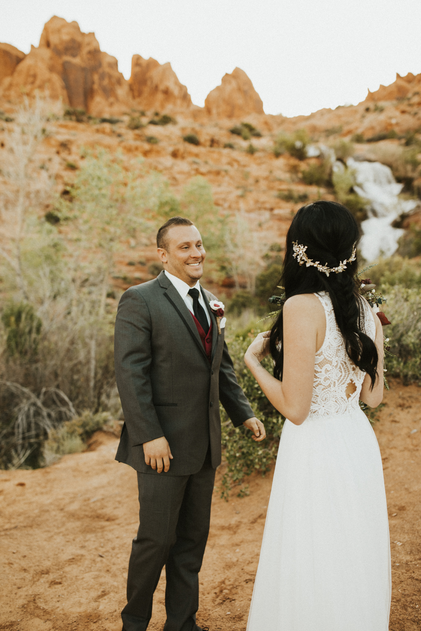 Alex.Sam.Elopement-103.jpg