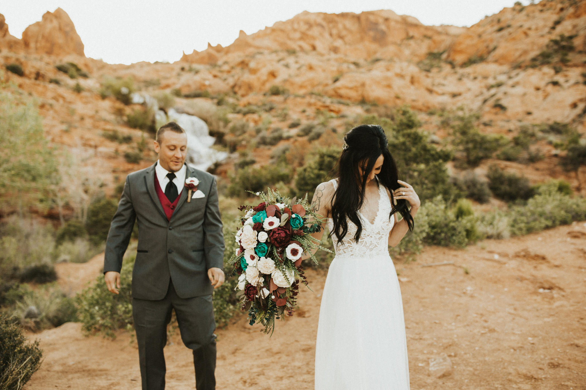 Alex.Sam.Elopement-105.jpg