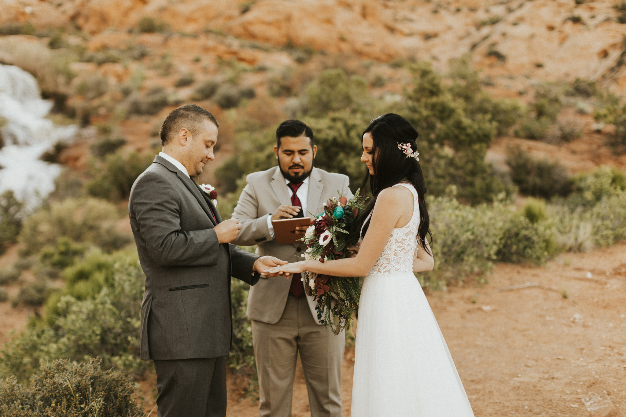 Alex.Sam.Elopement-689.jpg