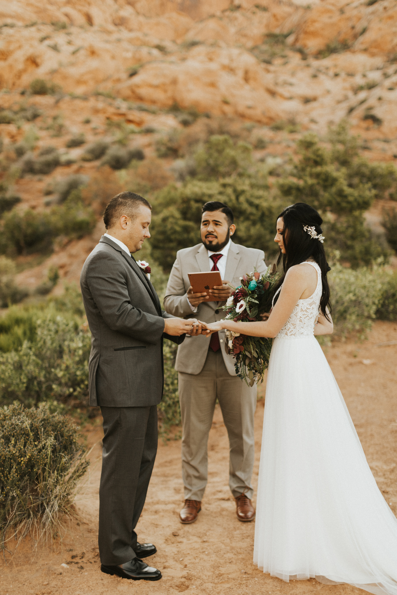 Alex.Sam.Elopement-695.jpg