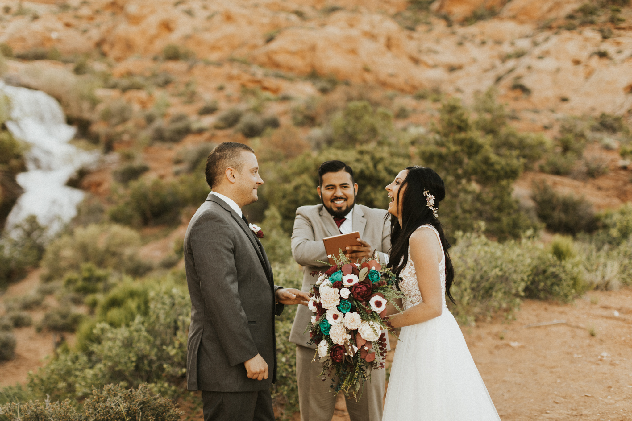 Alex.Sam.Elopement-704.jpg