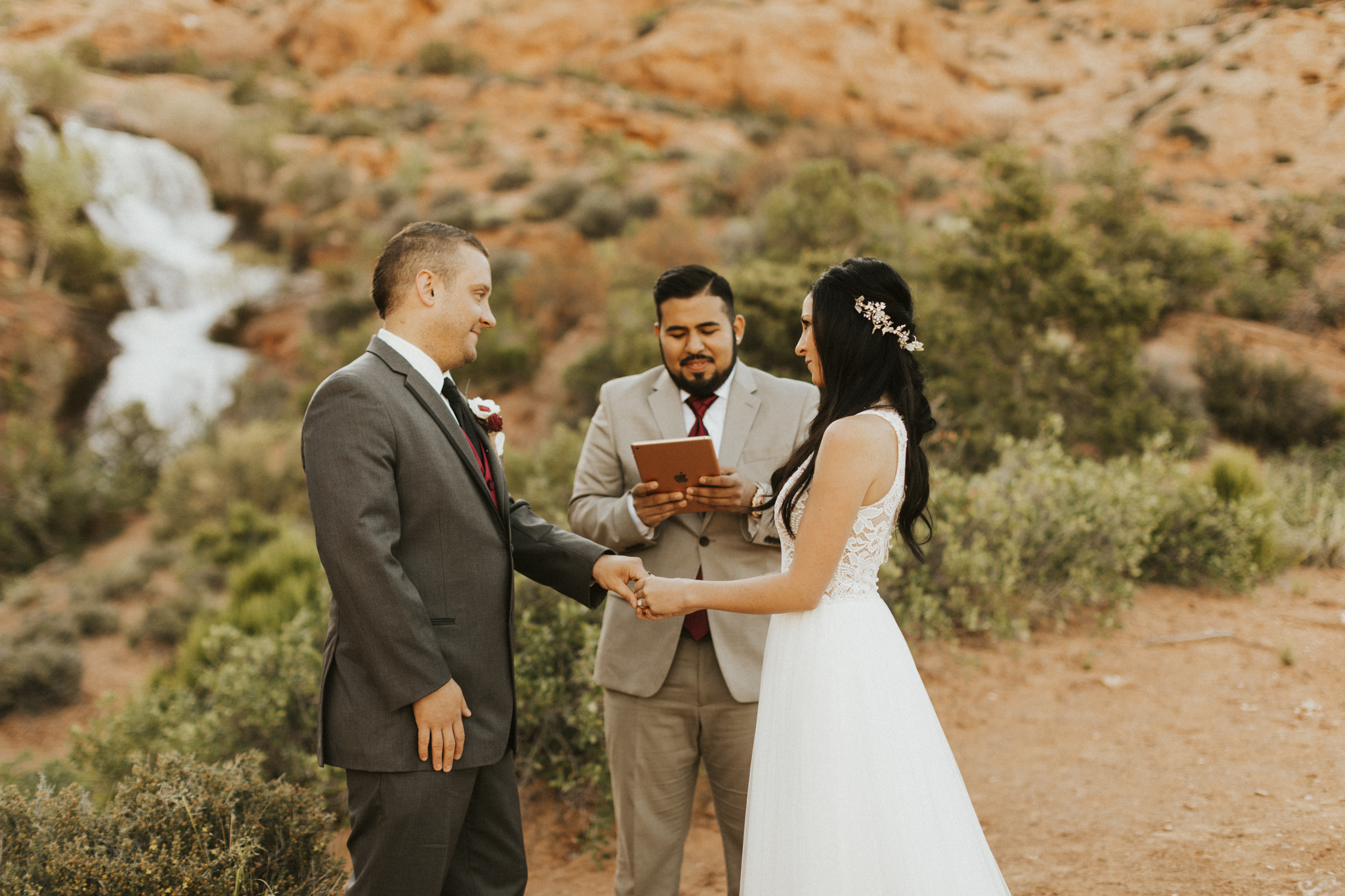 Alex.Sam.Elopement-716.jpg