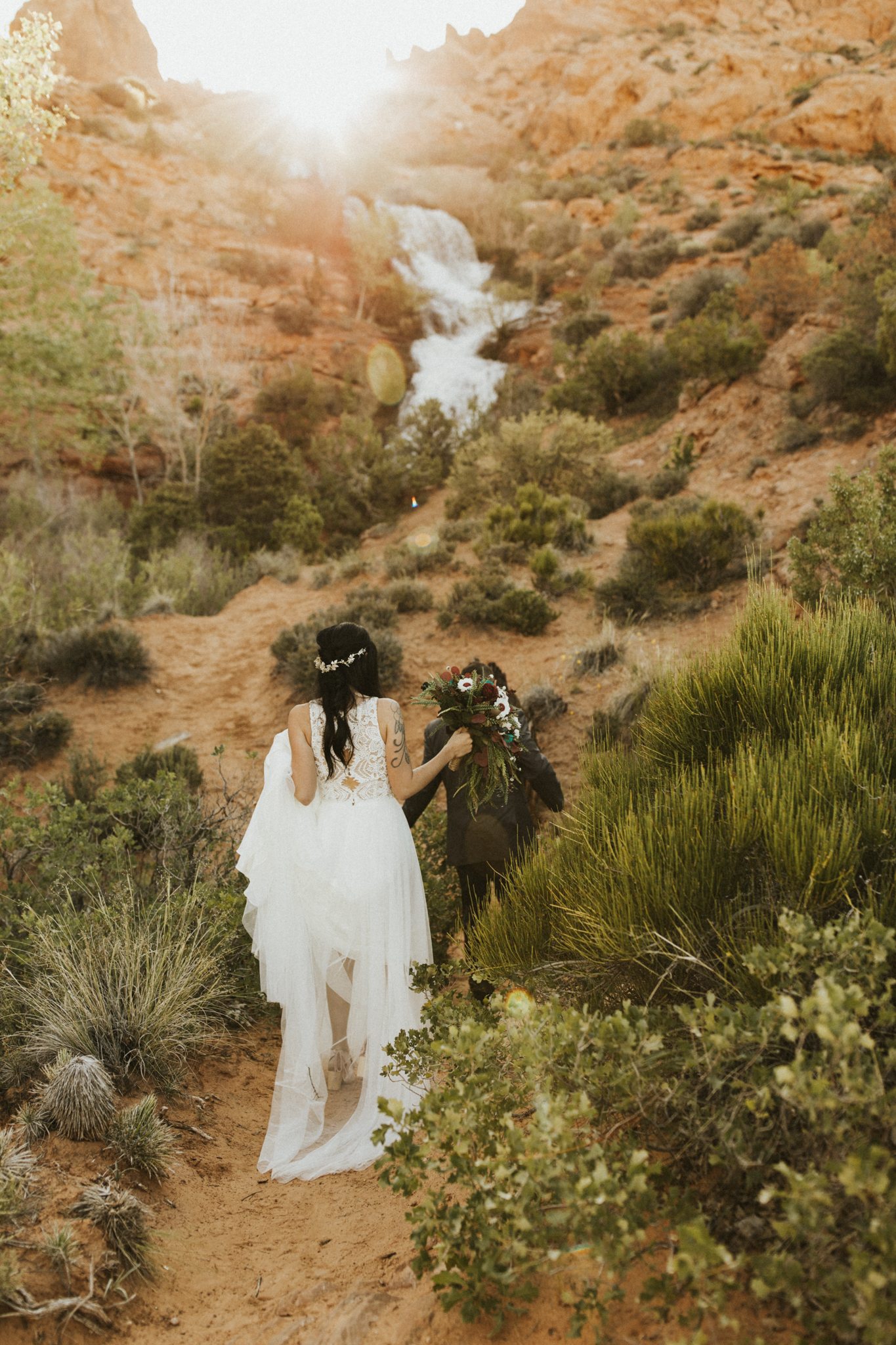 Alex.Sam.Elopement-210.jpg