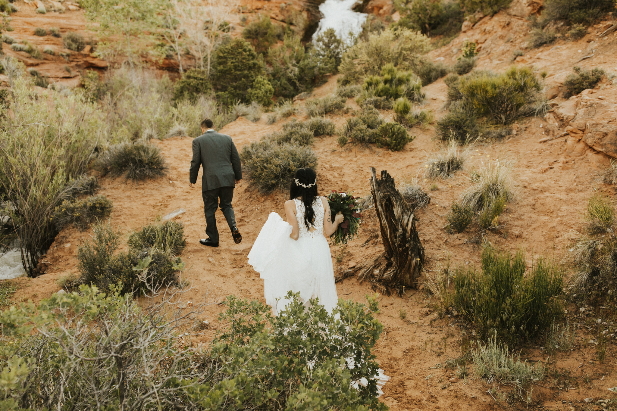 Alex.Sam.Elopement-211.jpg