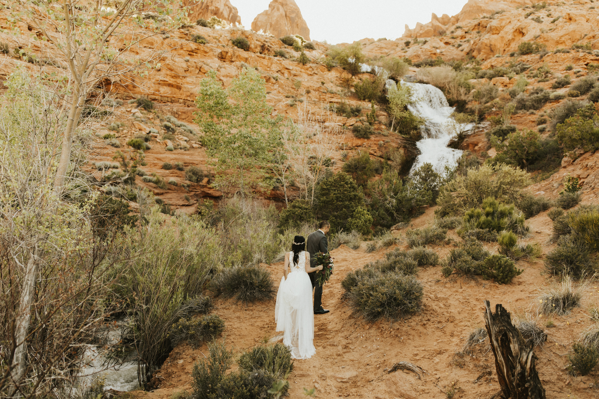 Alex.Sam.Elopement-216.jpg