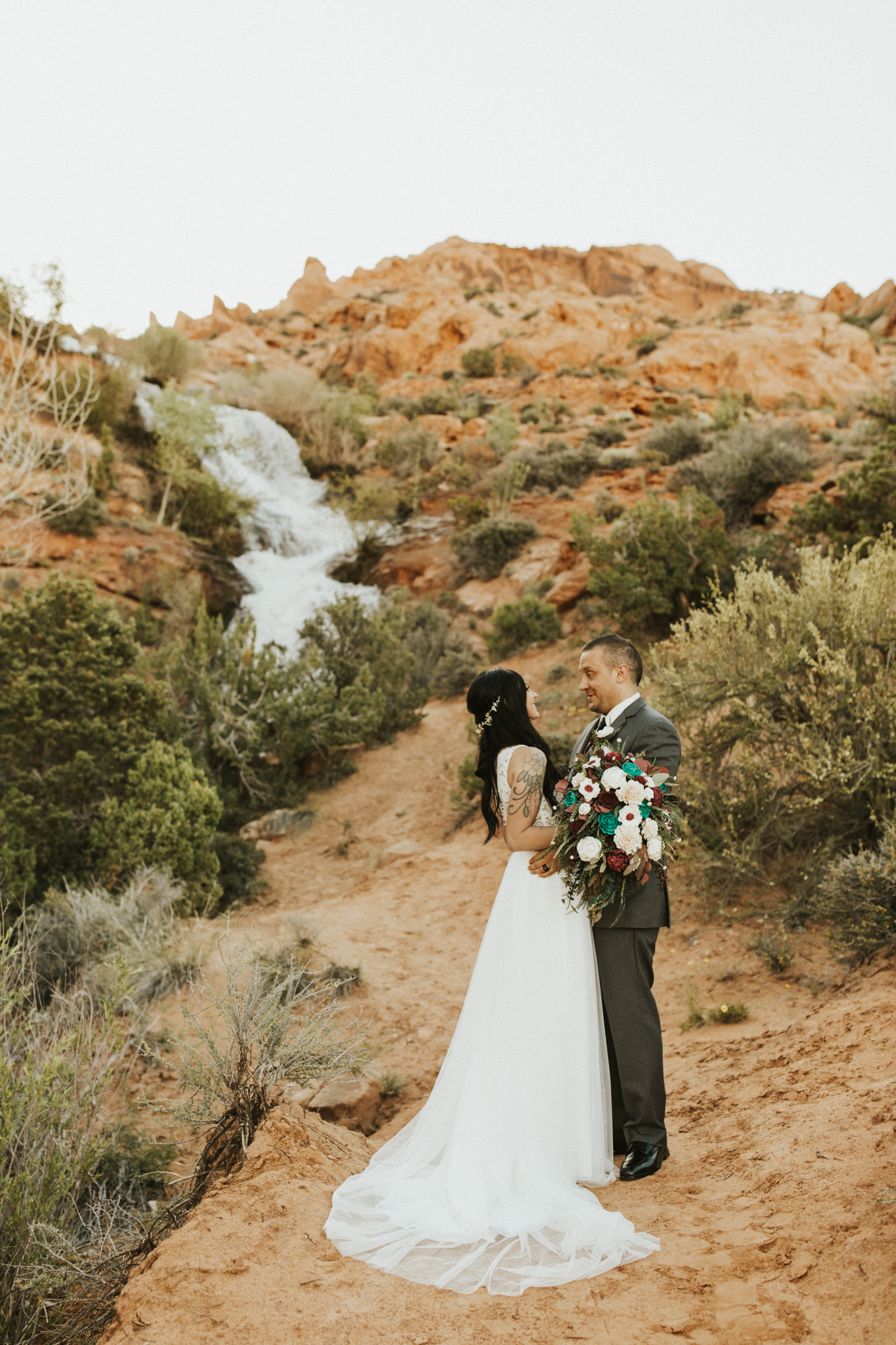 Alex.Sam.Elopement-222.jpg