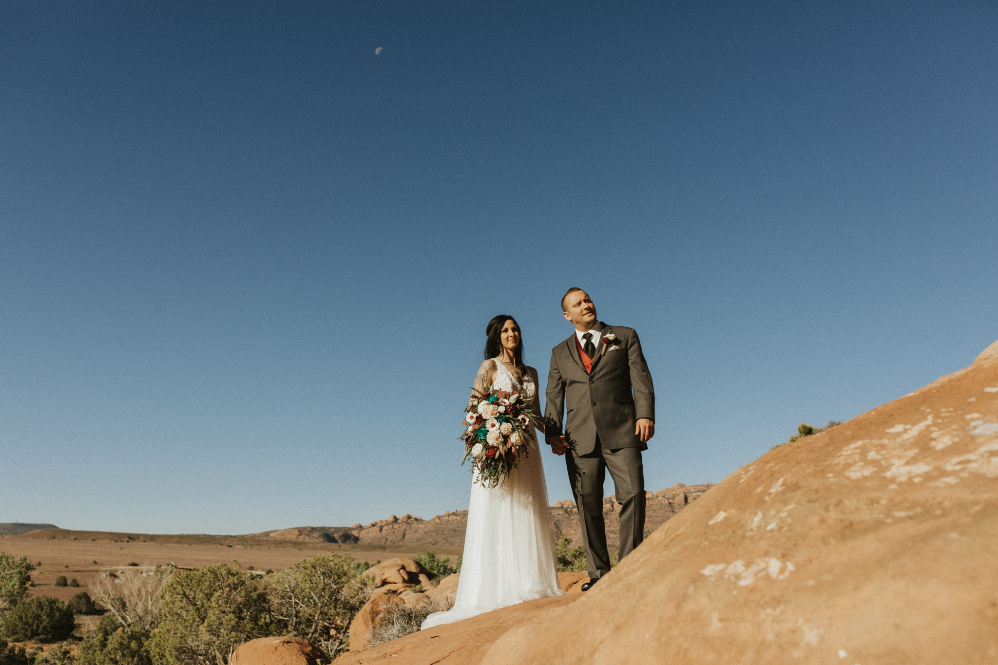 Alex.Sam.Elopement-299.jpg