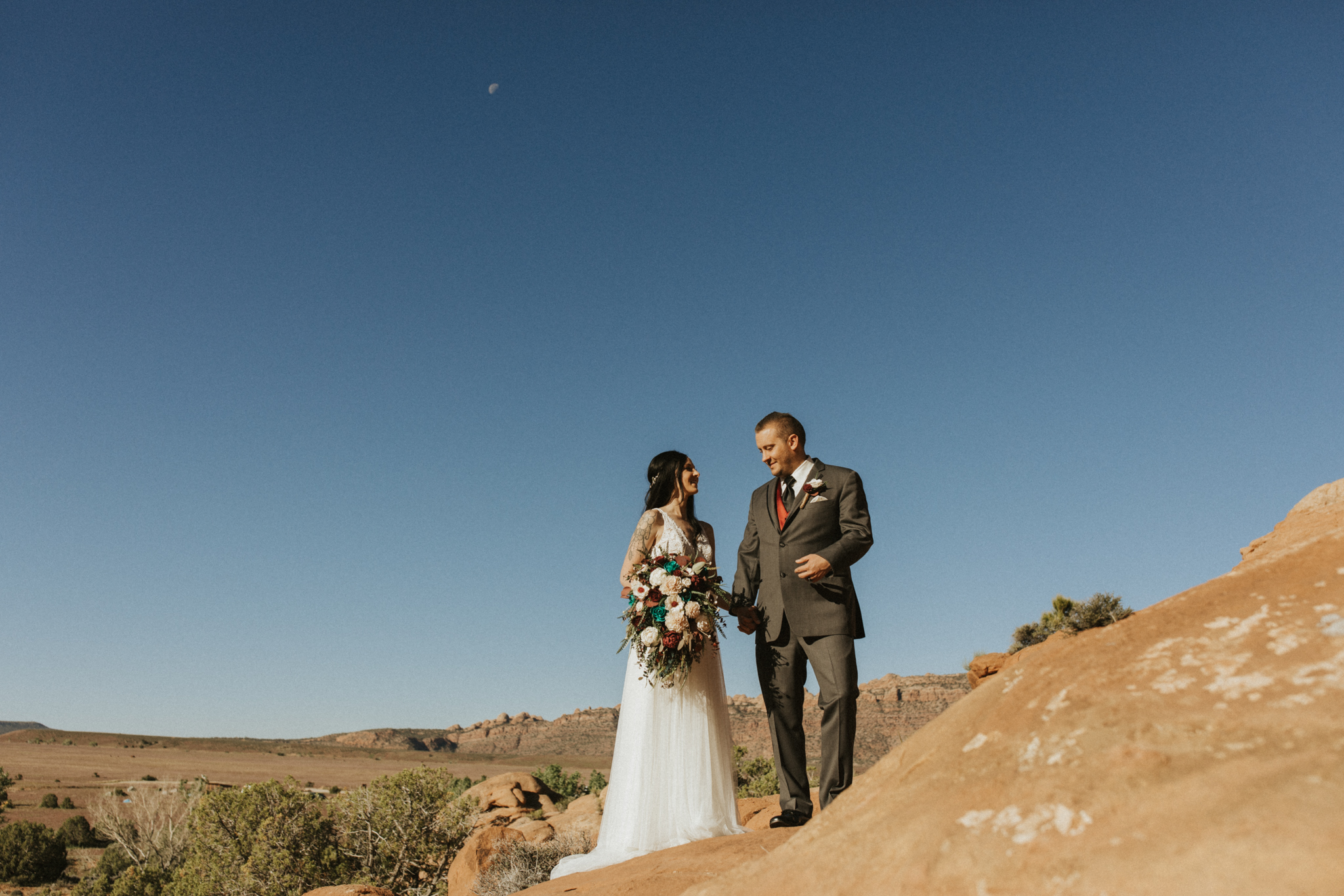 Alex.Sam.Elopement-302.jpg
