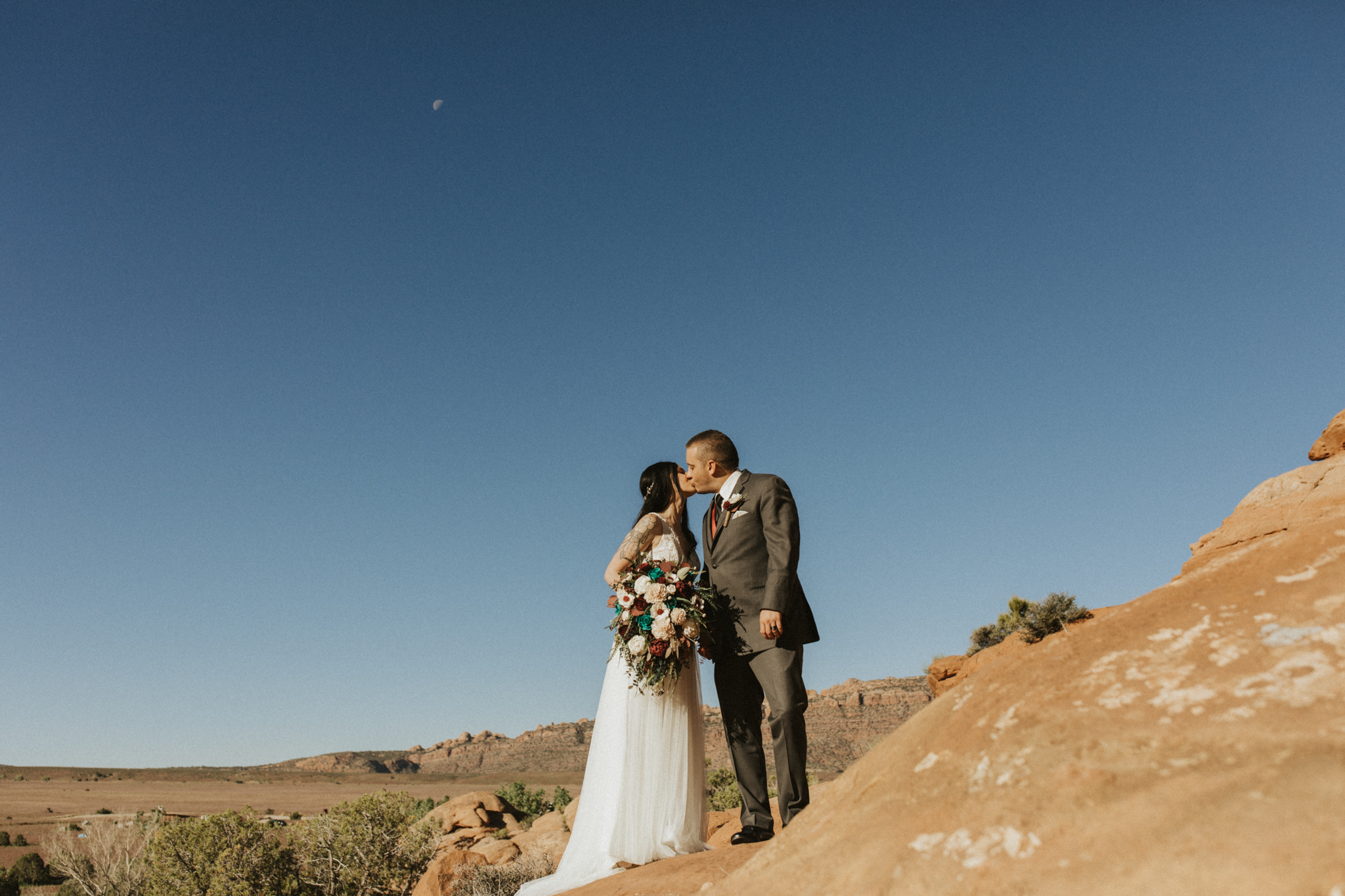 Alex.Sam.Elopement-304.jpg