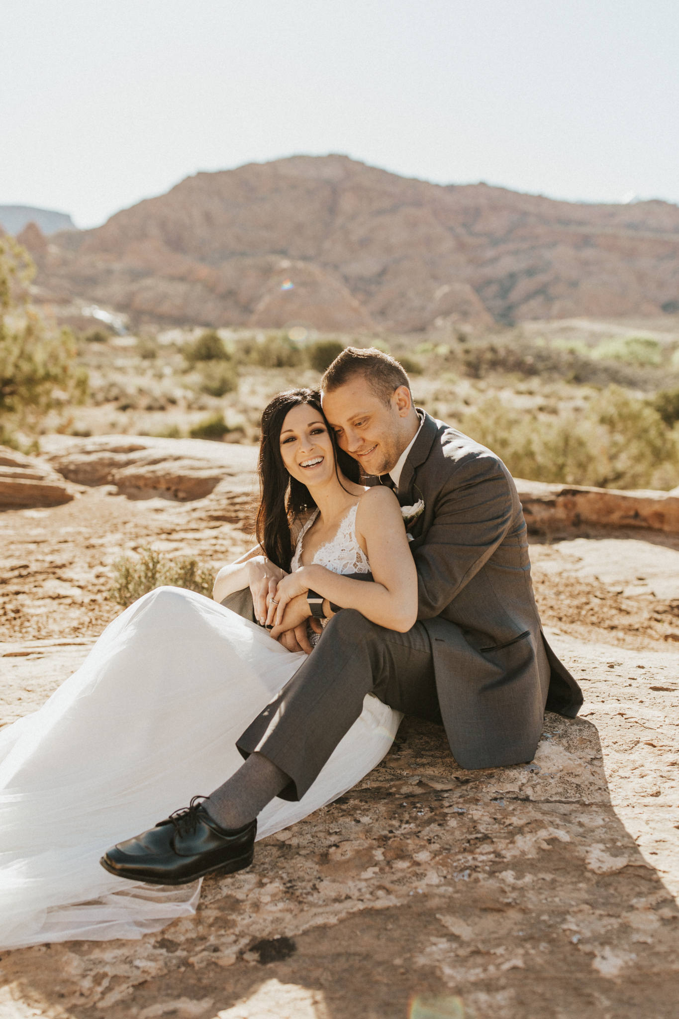 Alex.Sam.Elopement-478.jpg