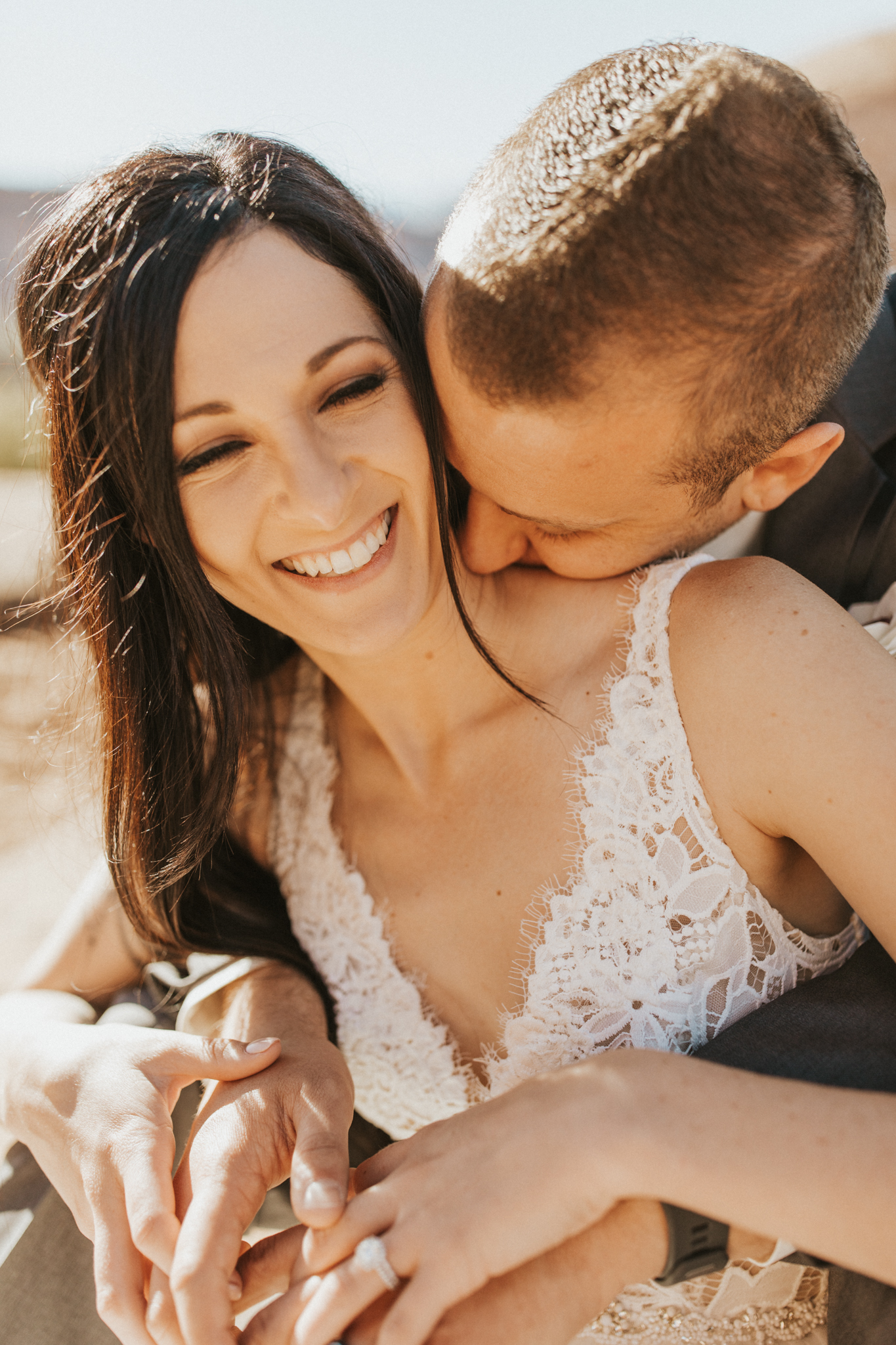 Alex.Sam.Elopement-496.jpg