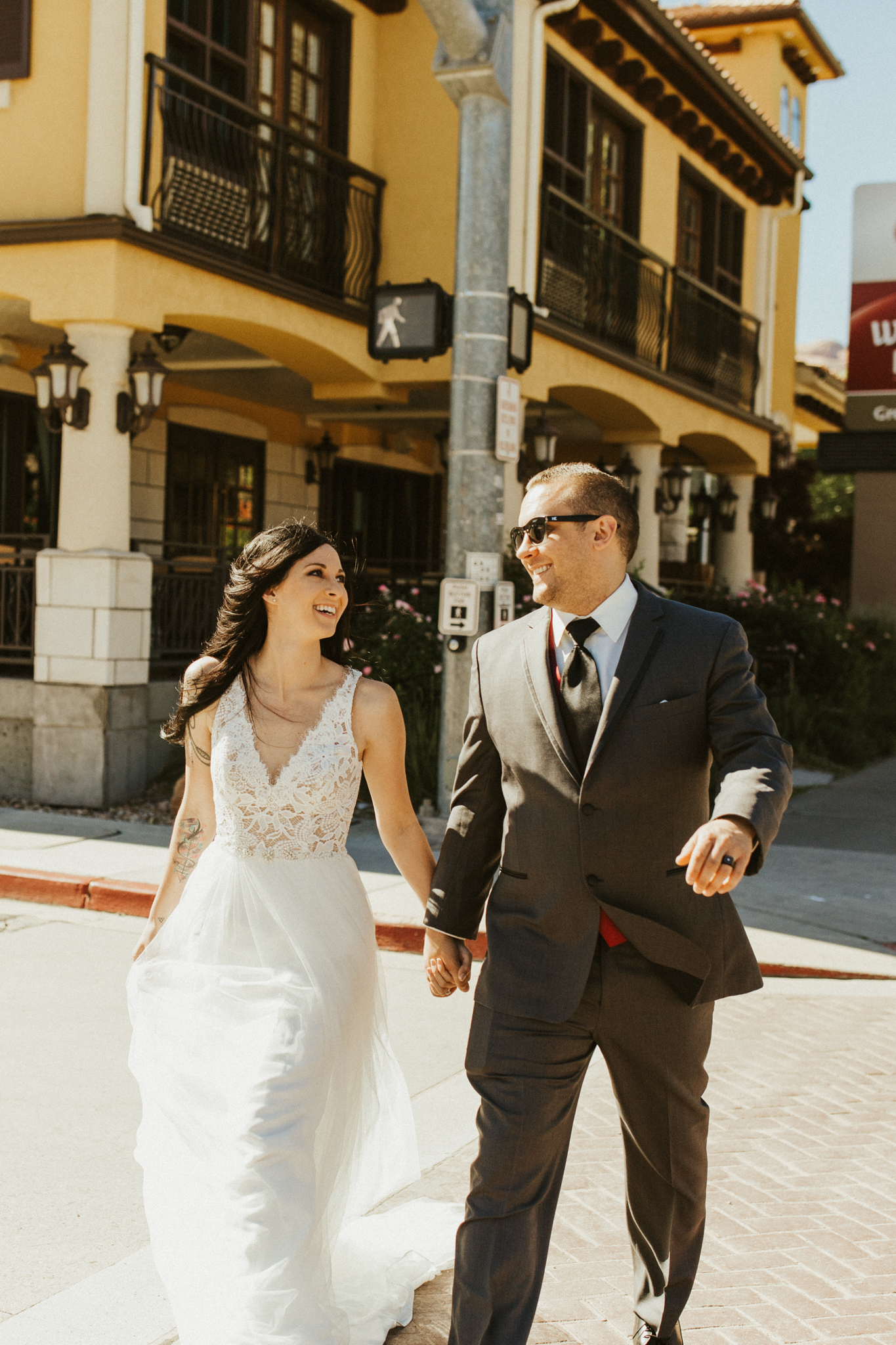 Alex.Sam.Elopement-543.jpg