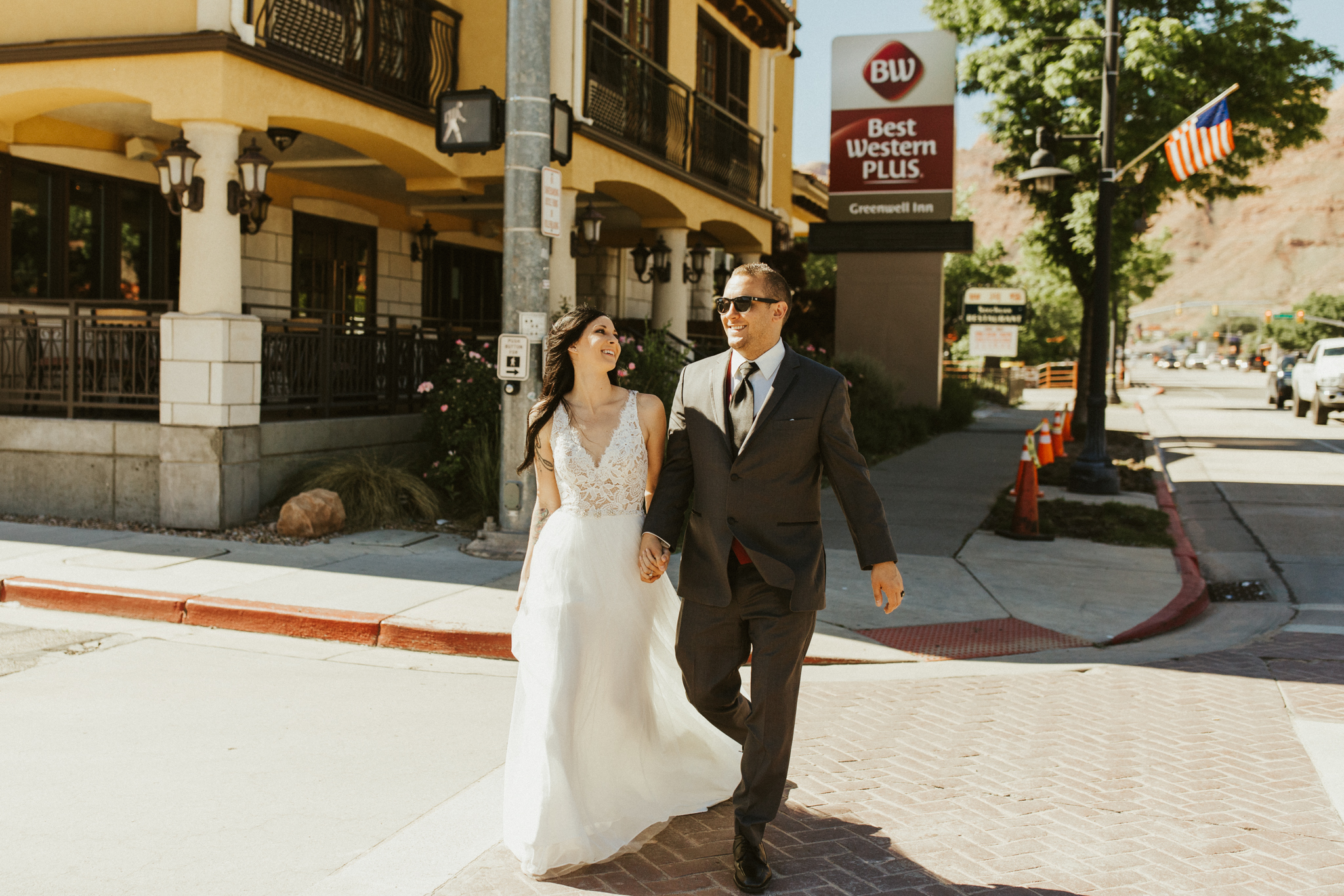 Alex.Sam.Elopement-539.jpg