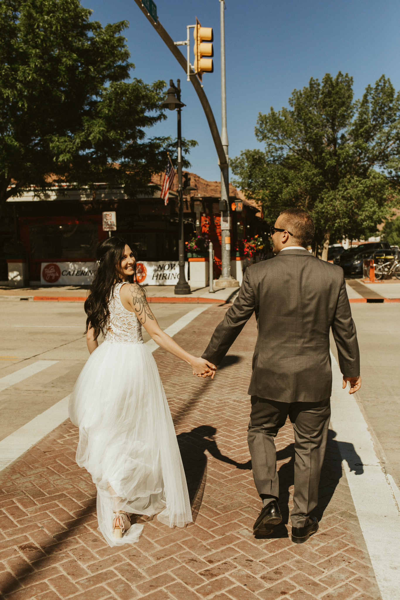 Alex.Sam.Elopement-578.jpg