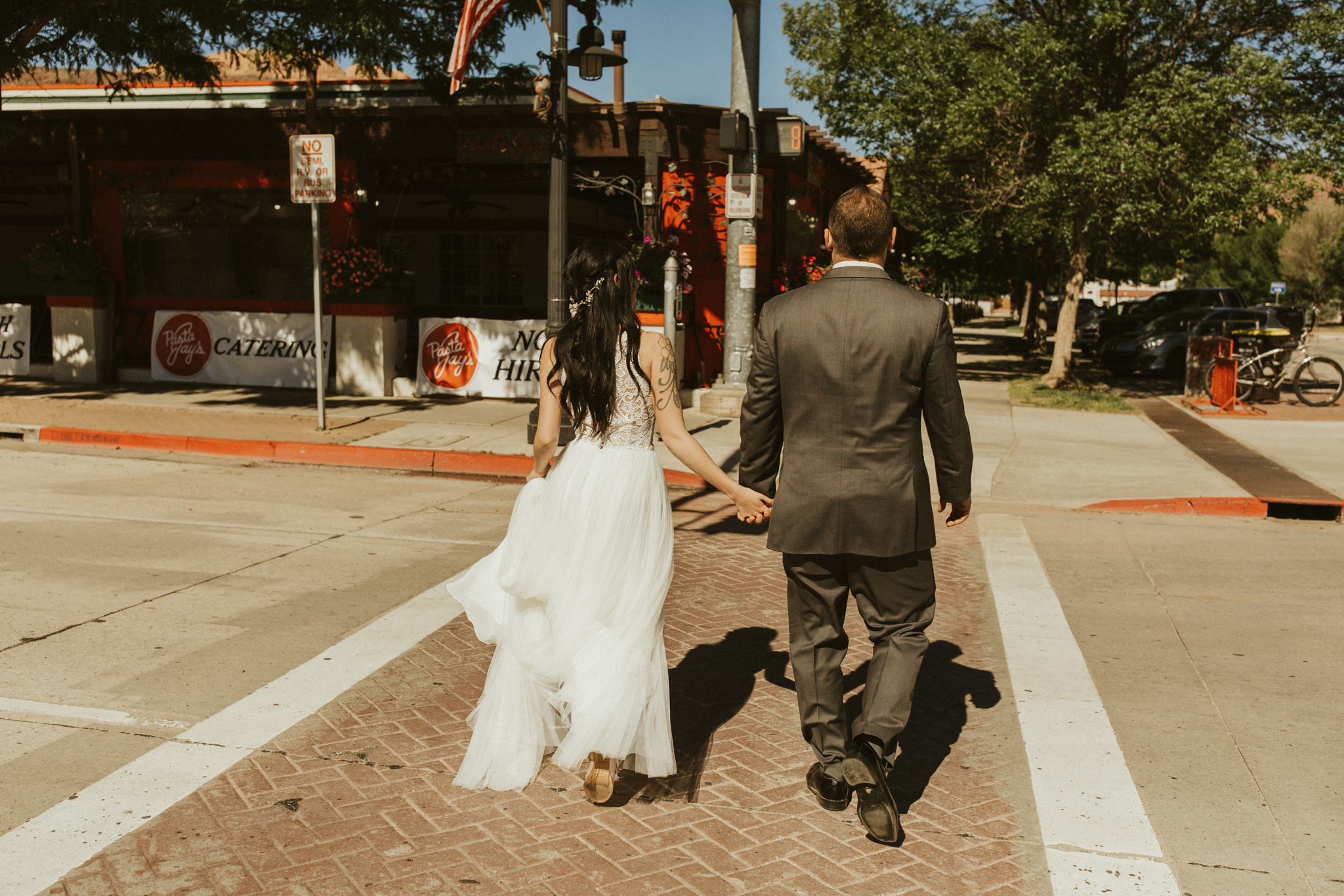 Alex.Sam.Elopement-582.jpg