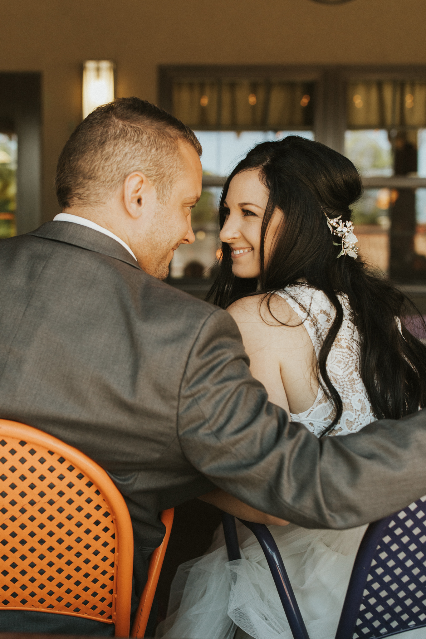 Alex.Sam.Elopement-588.jpg
