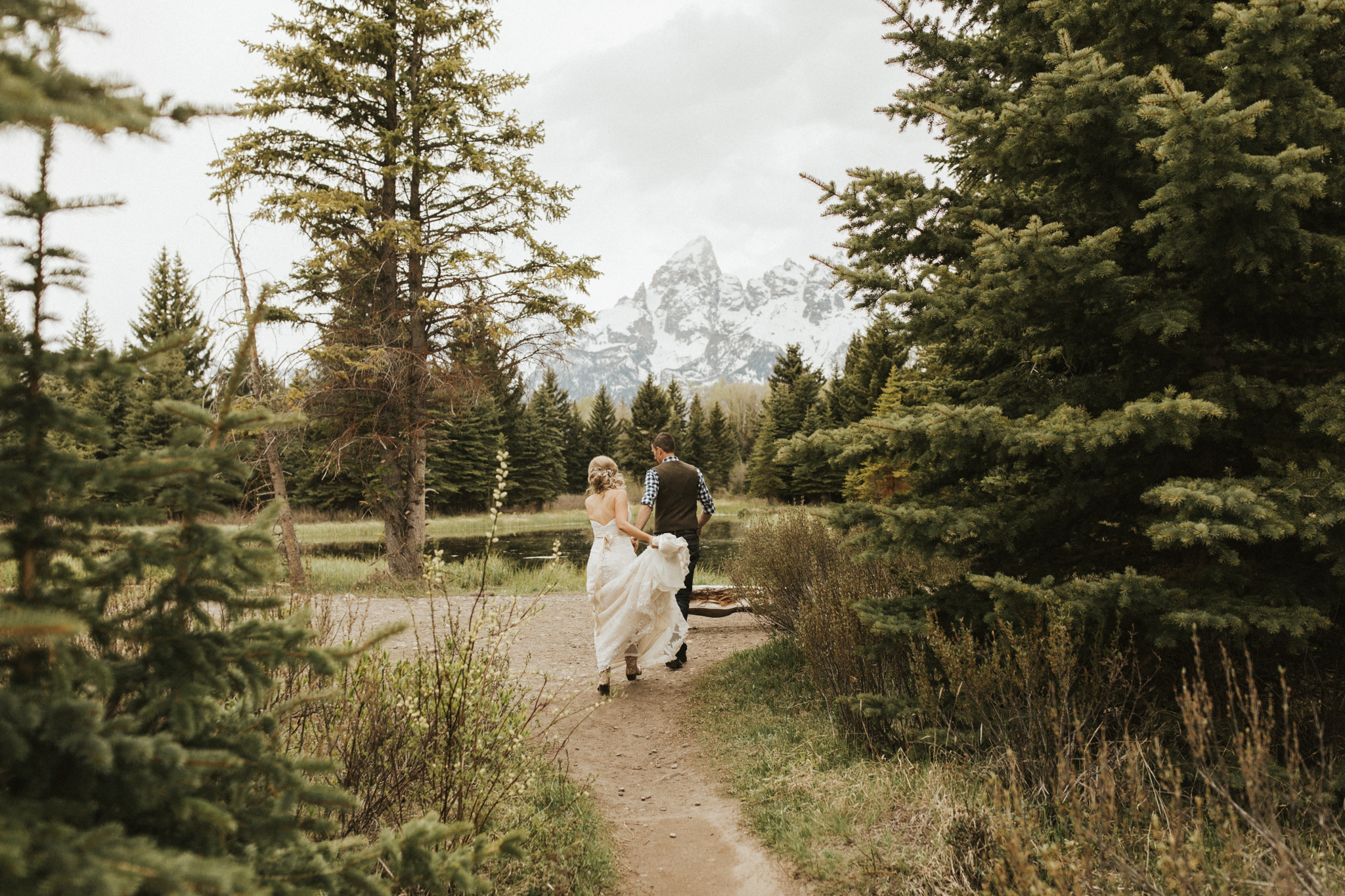 pam.ryan.elopement-483.jpg