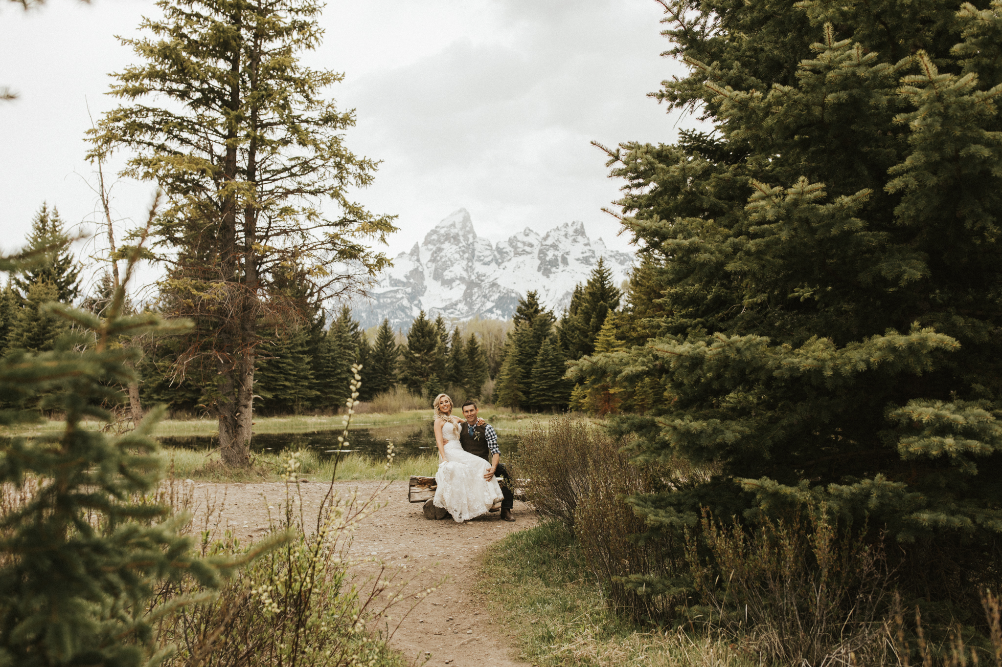 pam.ryan.elopement-486.jpg