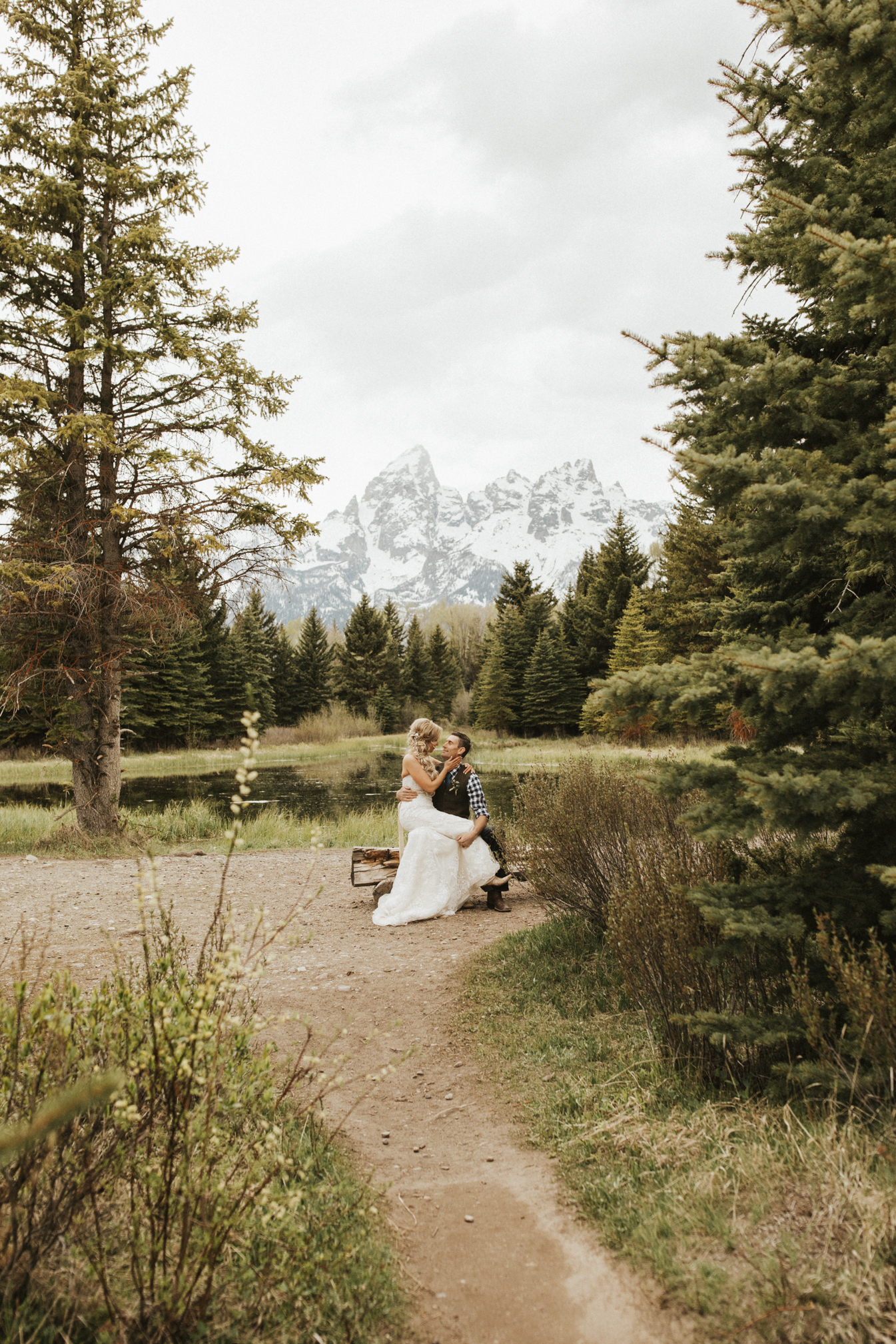 pam.ryan.elopement-492.jpg
