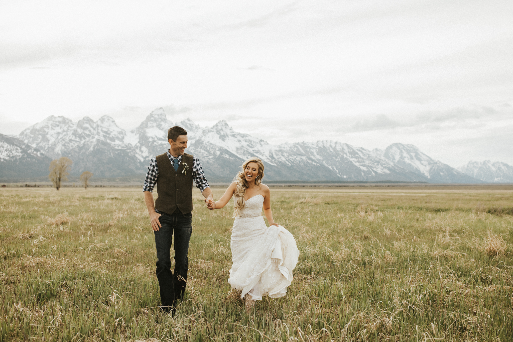 pam.ryan.elopement-808.jpg