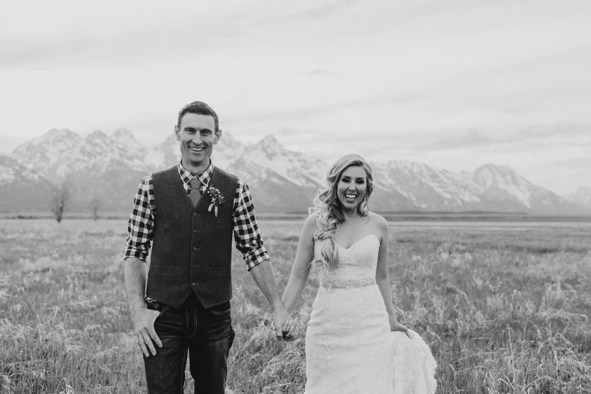 pam.ryan.elopement-825.jpg