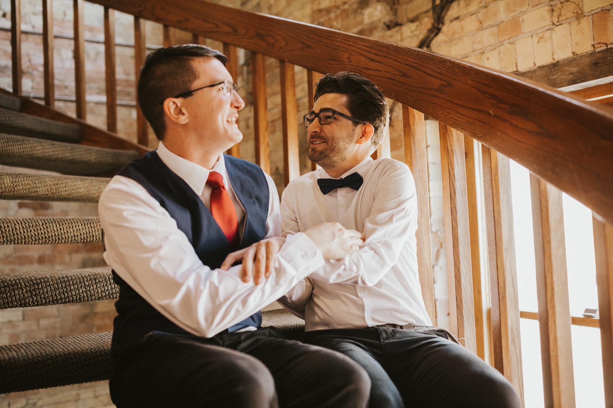 ryan.patrick.wedding-446.jpg