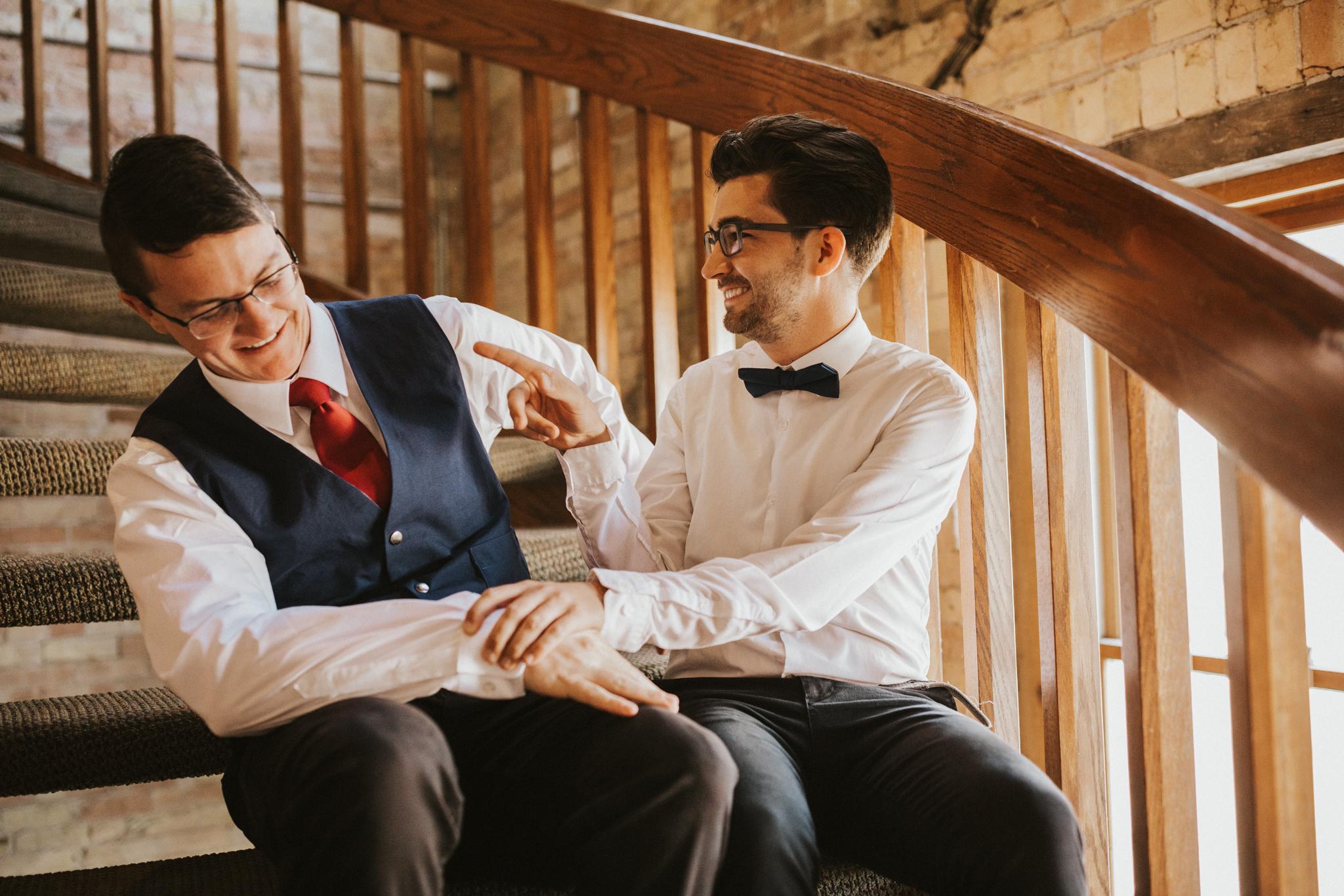 ryan.patrick.wedding-449.jpg