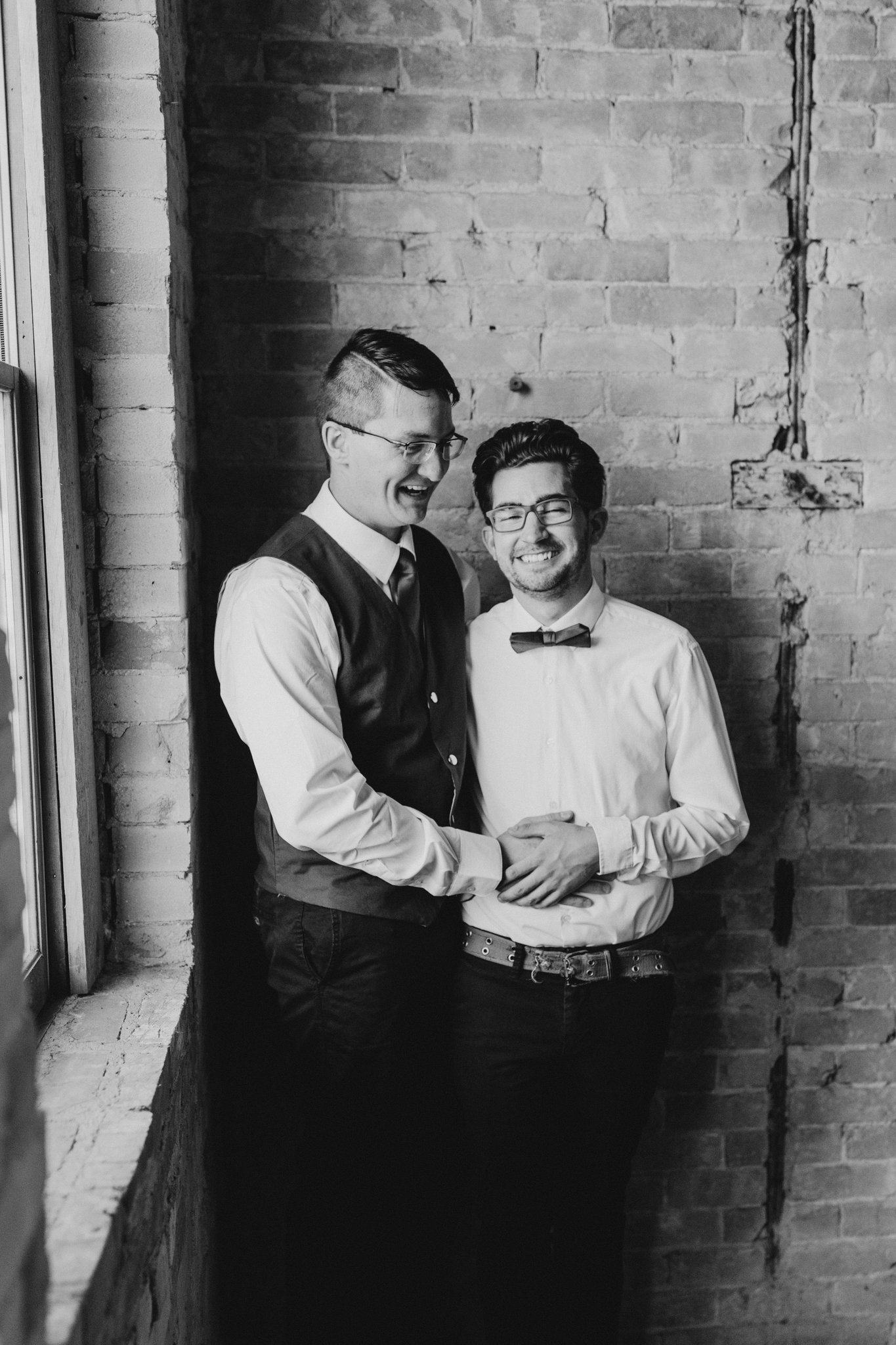 ryan.patrick.wedding-478.jpg