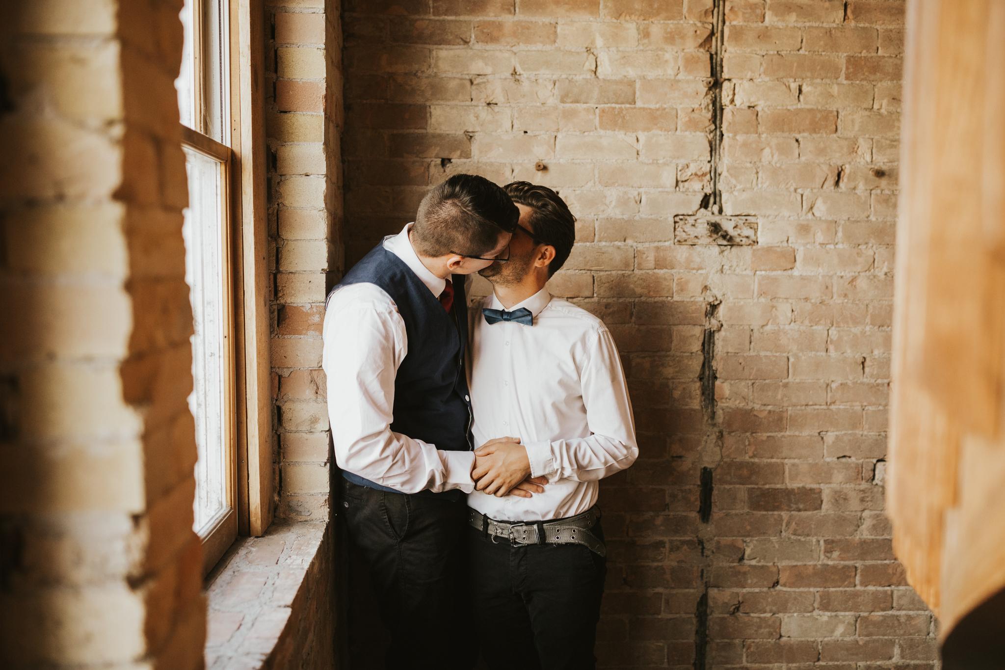 ryan.patrick.wedding-484.jpg